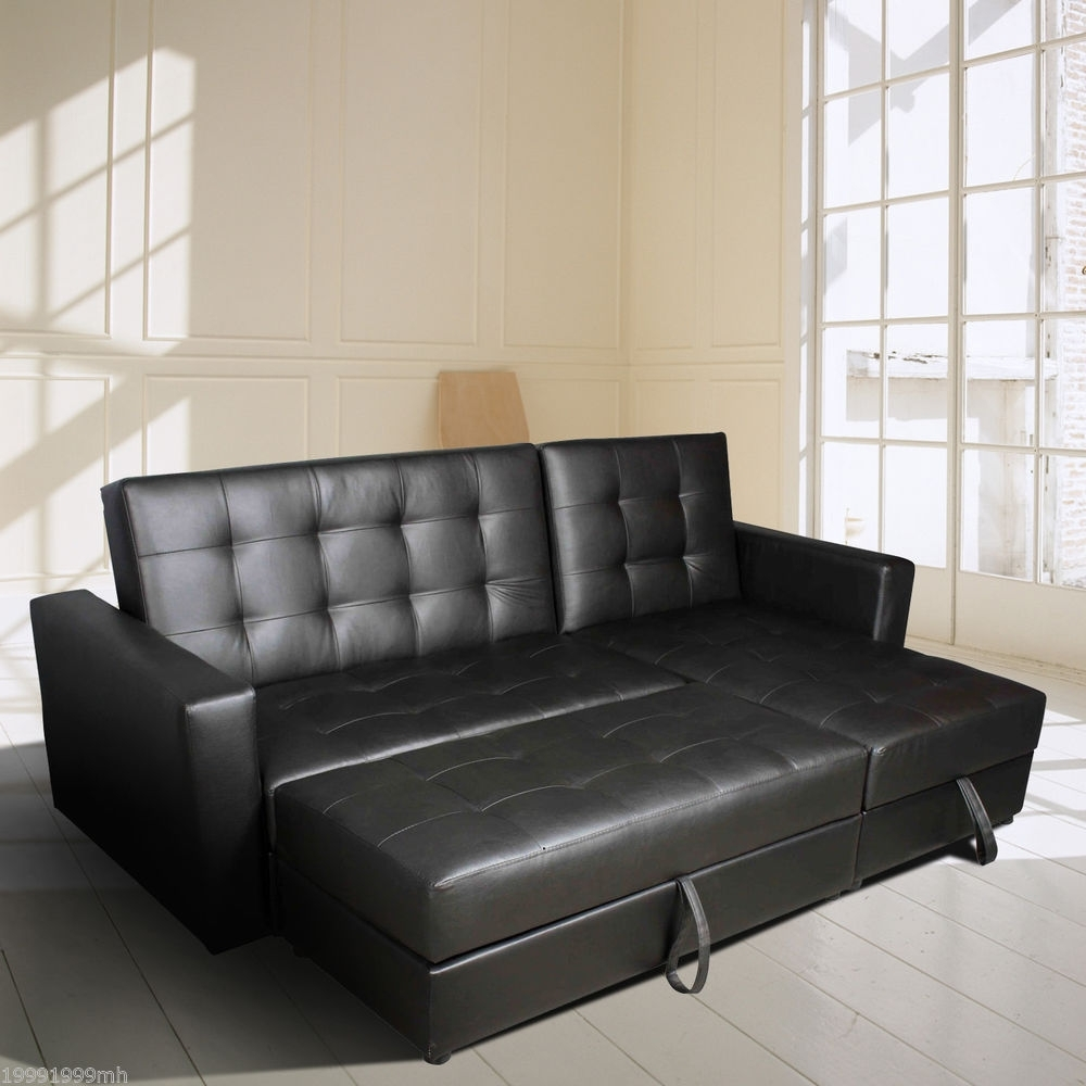 Convertible Sofa With Storage Sofa Menzilperde Throughout Convertible Sectional Sofas (Image 3 of 15)