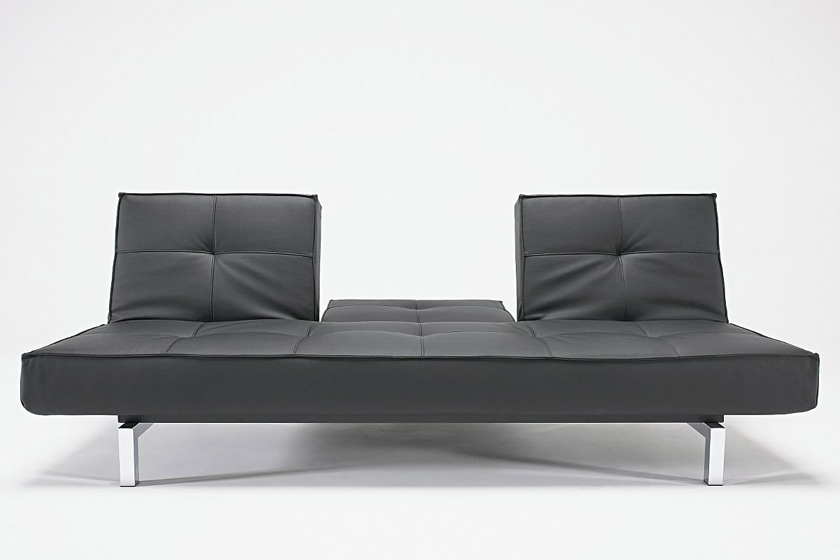 Featured Image of Cool Sofa Beds
