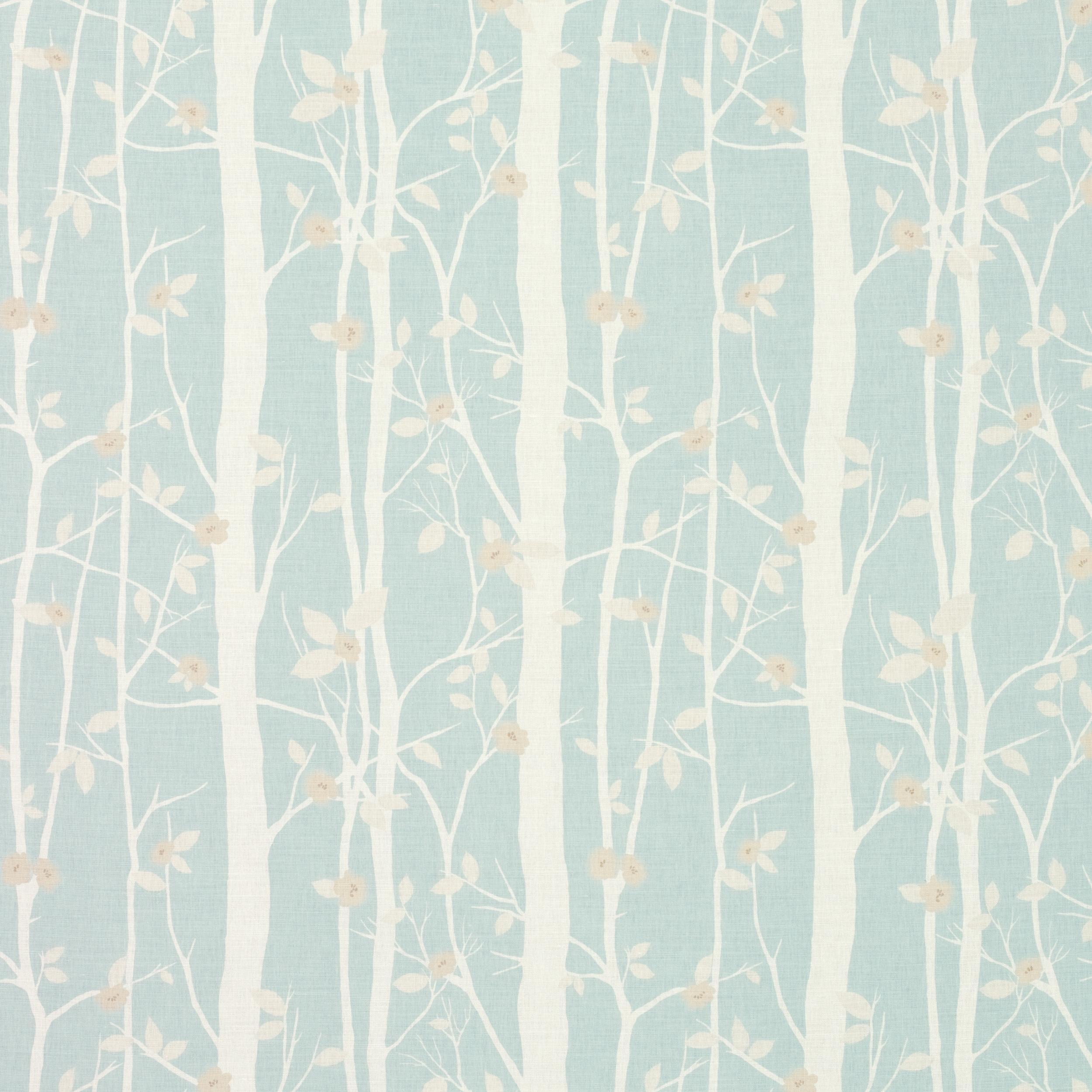 Cottonwood Natural Cottonlinen Curtain Curtain Fabric At Laura Ashley With Curtain Linen Fabric (Image 3 of 15)