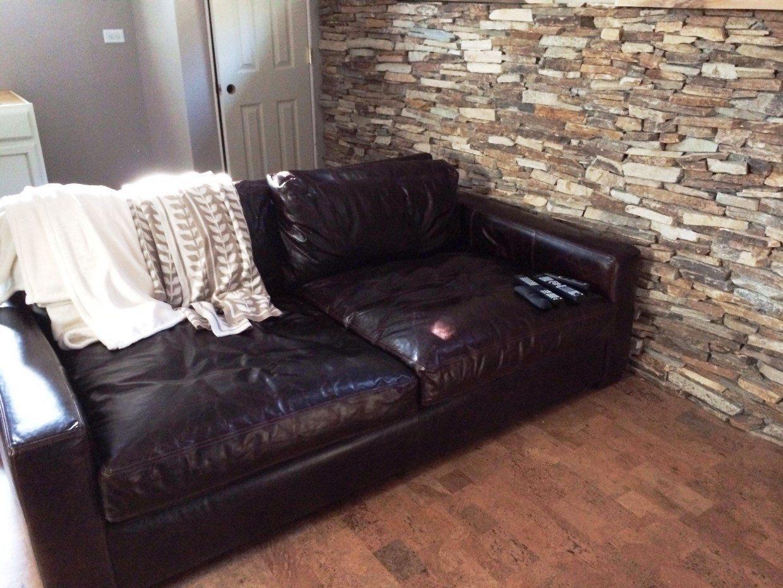 Craigslist Sleeper Sofa Craigslist Furniture Image Of Modish Regarding Craigslist Sleeper Sofa (Image 4 of 15)