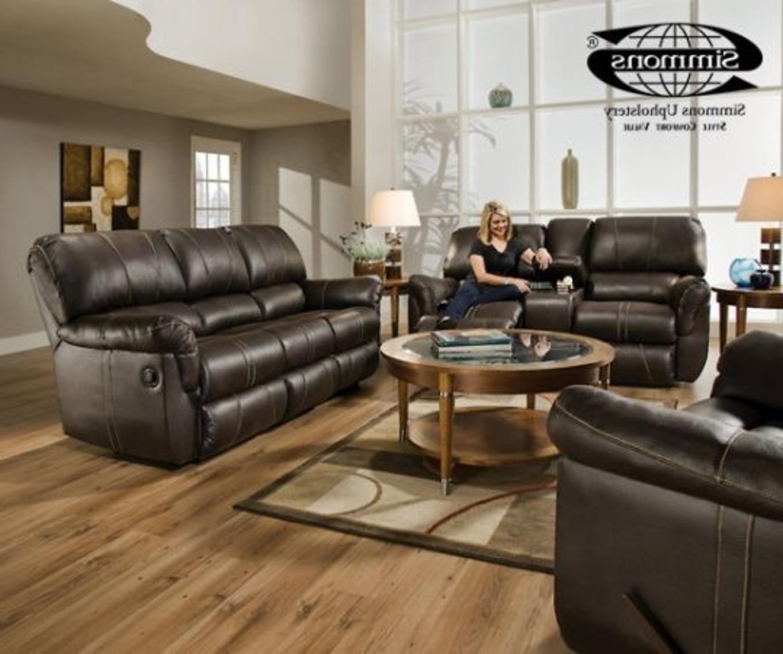 Craigslist Sleeper Sofa Craigslist Furniture Image Of Modish Within Craigslist Sleeper Sofa (Image 5 of 15)