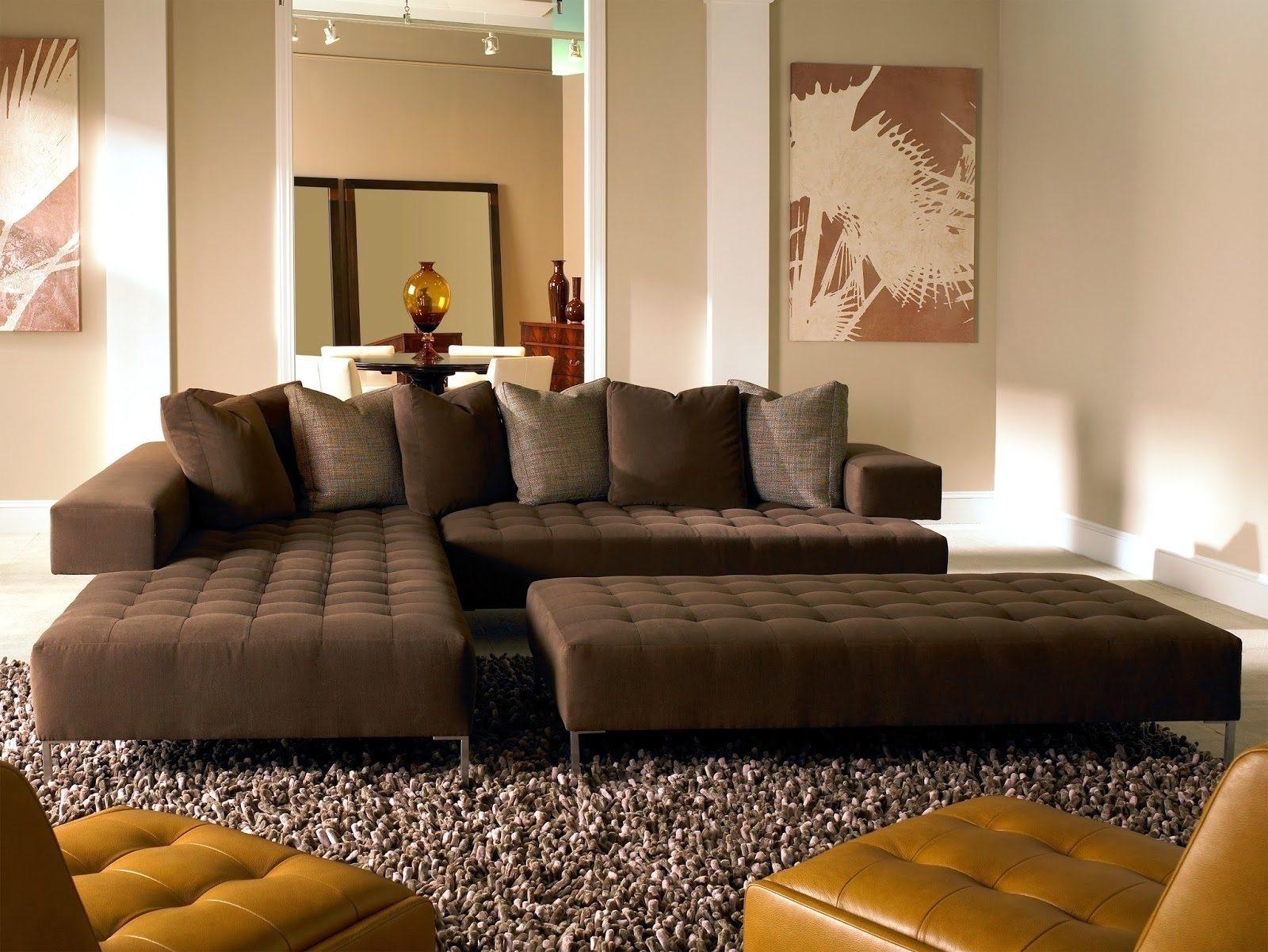Craigslist Sleeper Sofa Hereo Sofa Intended For Craigslist Sleeper Sofa (Image 6 of 15)