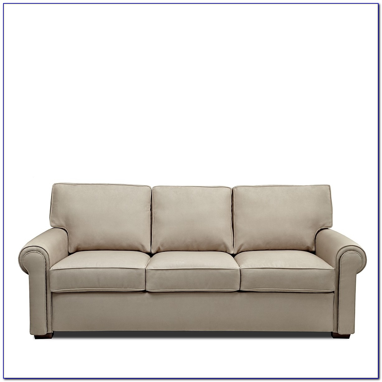 Craigslist Sleeper Sofa Nyc Rs Gold Sofa With Craigslist Sleeper Sofa (Image 7 of 15)