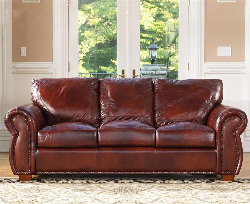 Craigslist Tampa Bay Leather Sleeper Sofa Tags 31 Unique Leather Inside Craigslist Sleeper Sofa (Image 8 of 15)