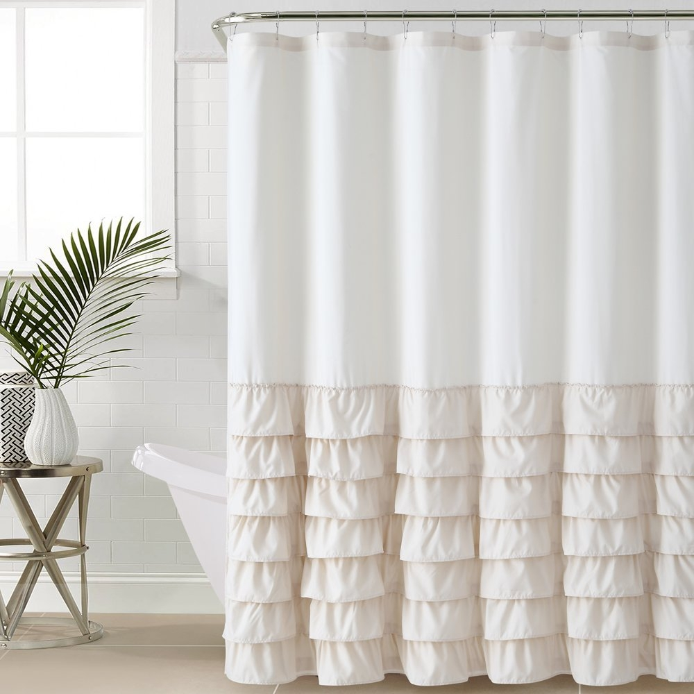 Curtain Buy A Beautiful Curtains At Target For Window And Door Pertaining To Extra Wide Thermal Curtains (Image 7 of 15)