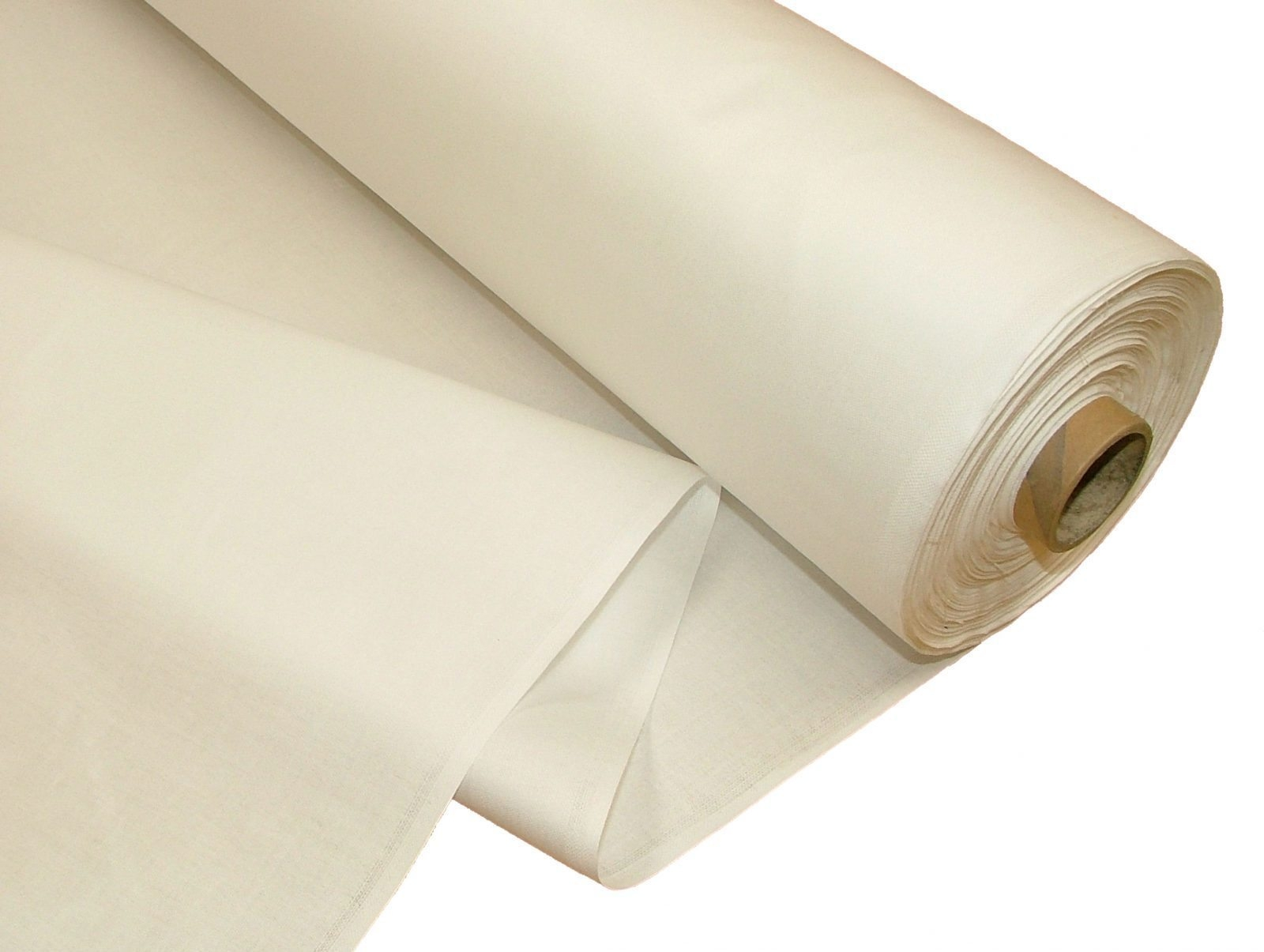 Featured Image of Blackout Lining Fabric For Curtains