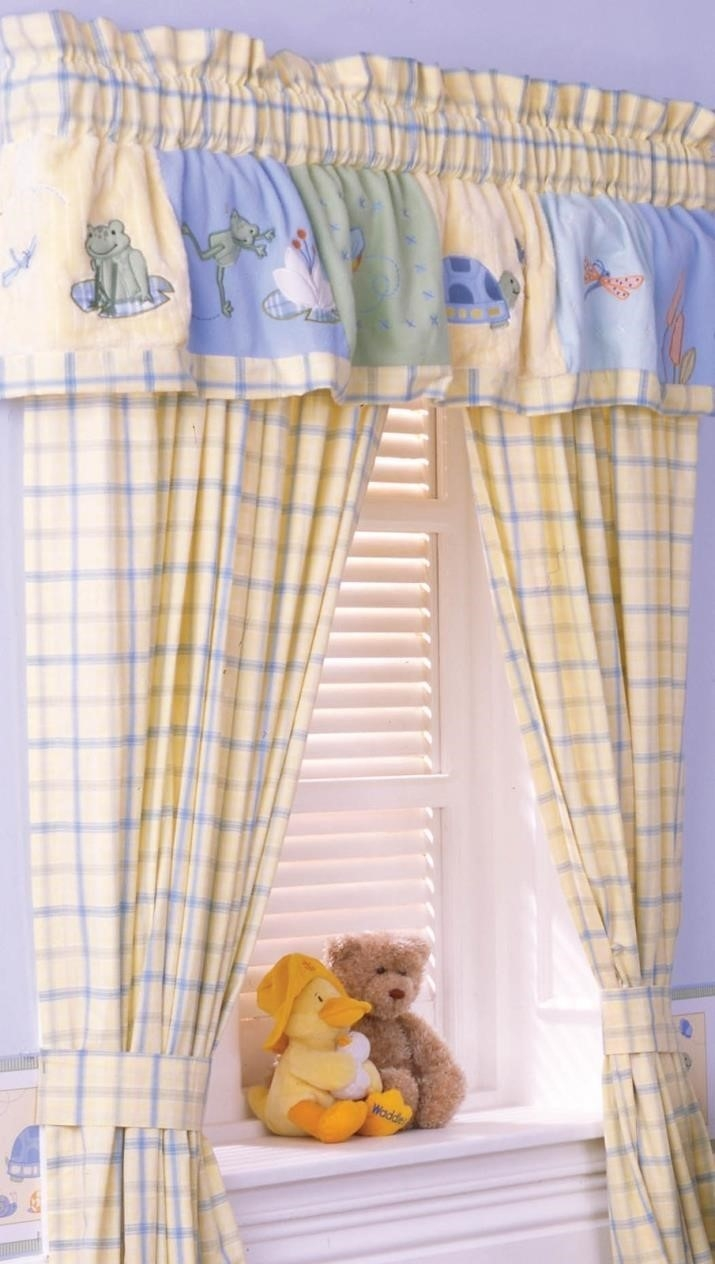 Curtains U Twine Living Room Natural Fiber Cordless Roman Shade Regarding Natural Fiber Curtains (Image 7 of 15)