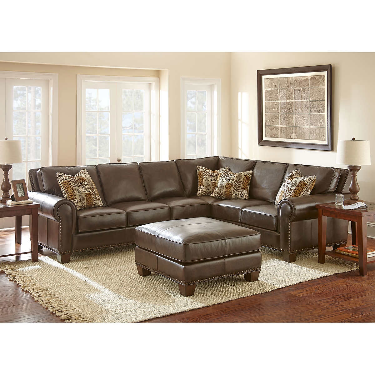 Curved Sectional Sofa Recliner Curved Couch Curved Sectional Sofa Pertaining To Curved Sectional Sofa With Recliner (Image 4 of 15)