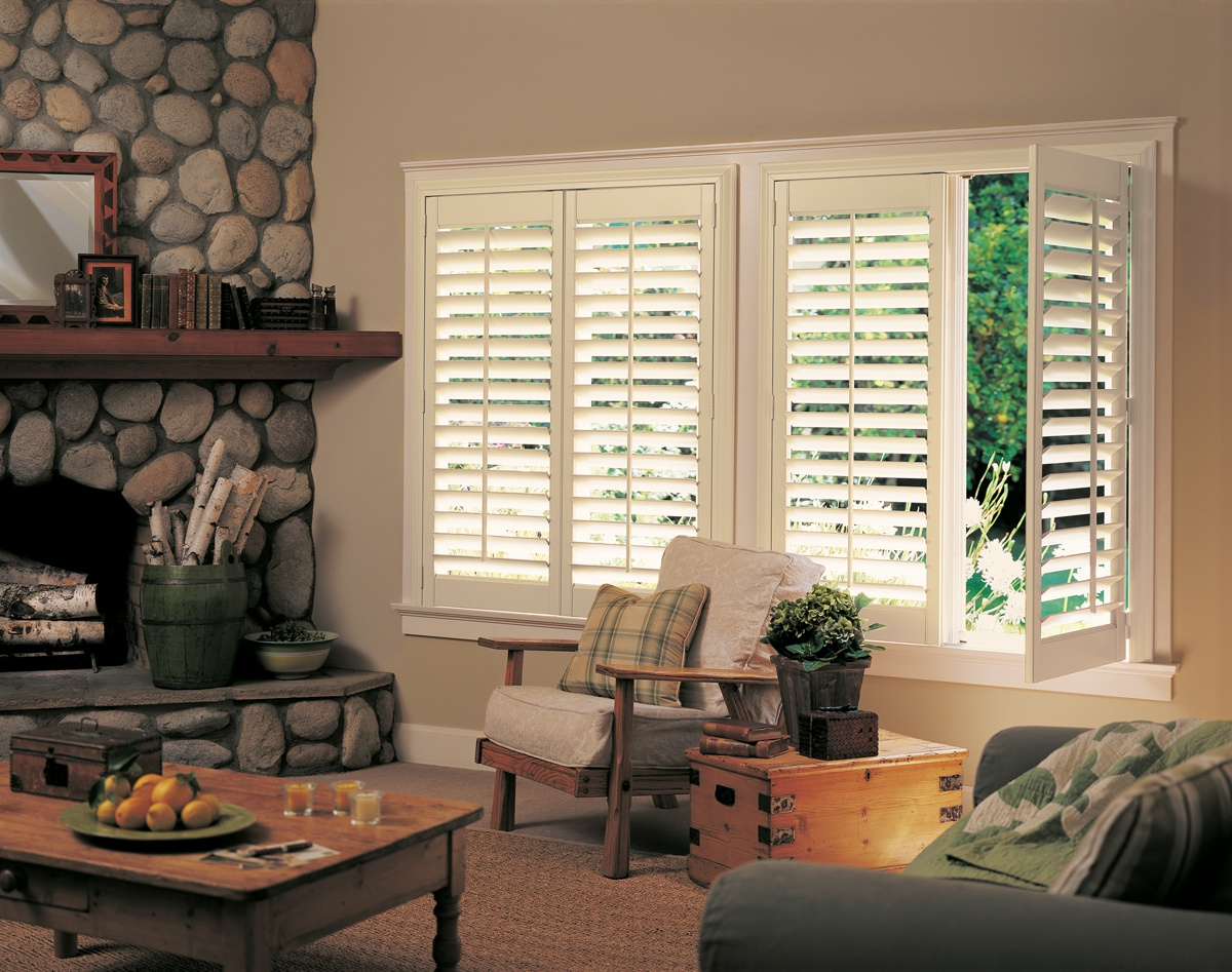 Custom Blinds Raleigh Nc Best Blinds In Cary Photo Gallery Intended For Front Room Blinds (View 3 of 15)