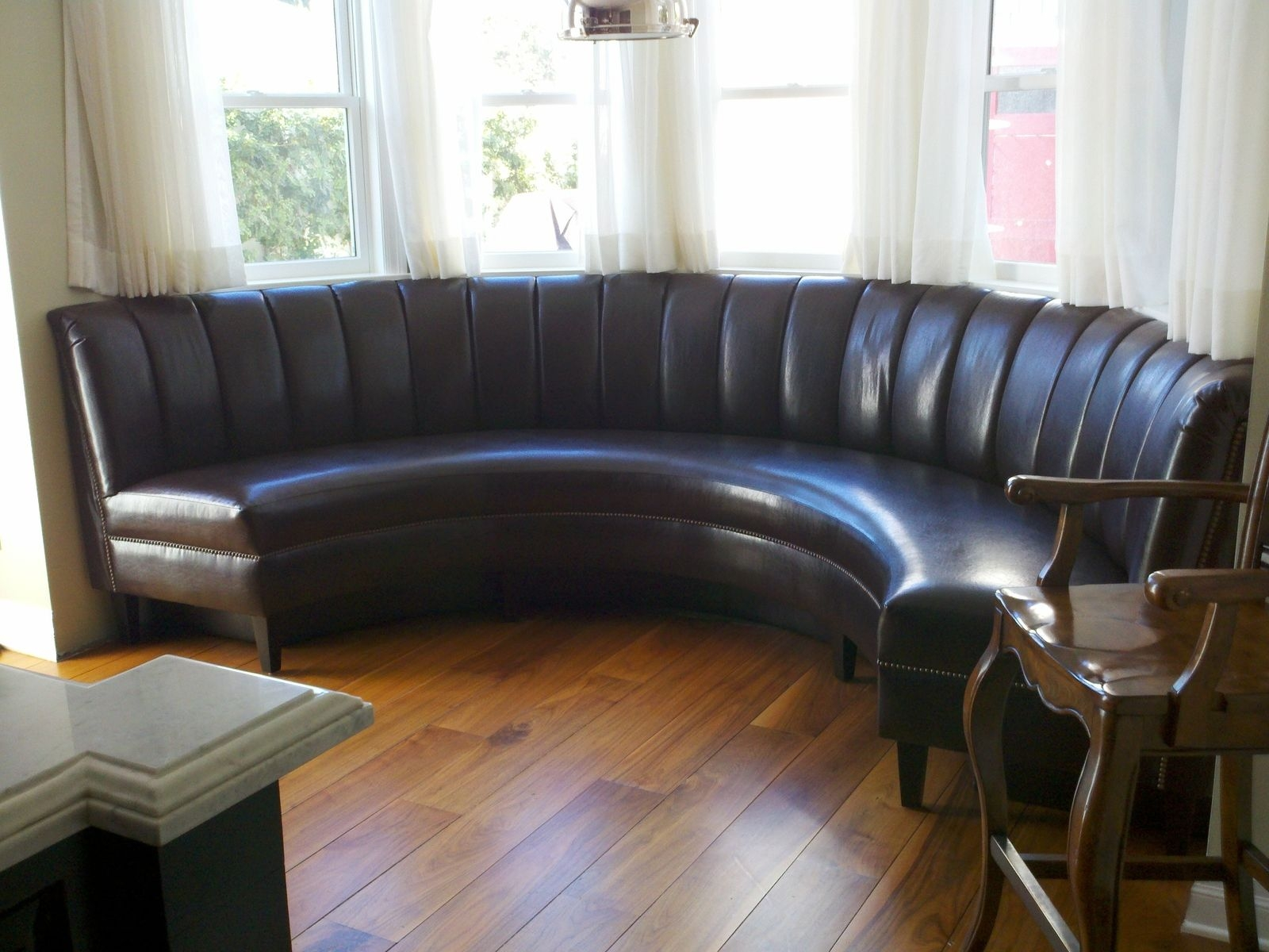 Custom Sofas Sectional And Leather Couches Custommade With Regard To Customized Sofas (Image 6 of 15)