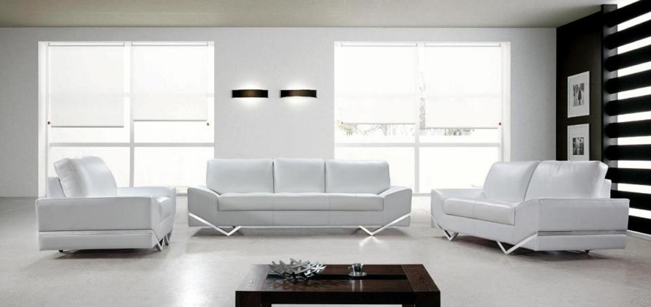 Customized Sofas In Dubai Across Uae Call 0566 00 9626 Within Customized Sofas (Image 9 of 15)