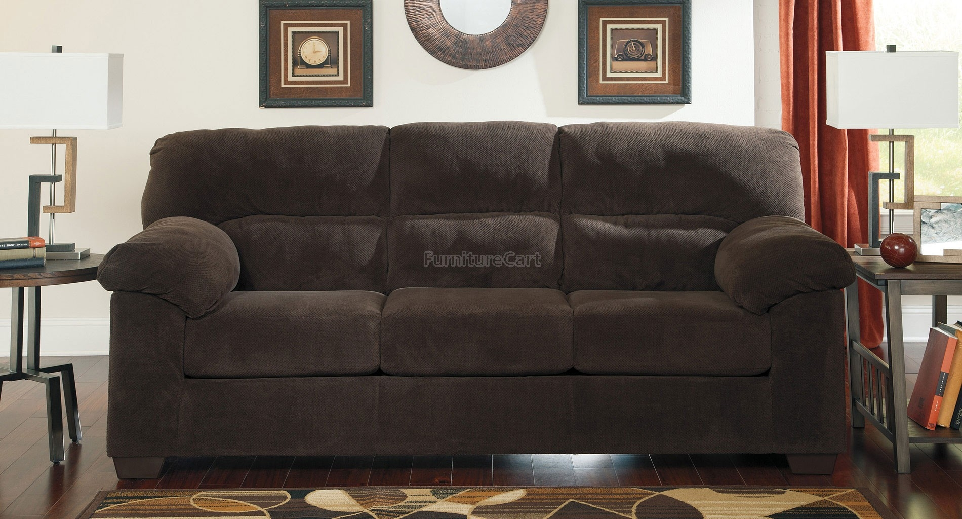 Decor Fascinating Benchcraft Sofa With Luxury Shapes For Living In Berkline Sofa Recliner (Image 8 of 15)