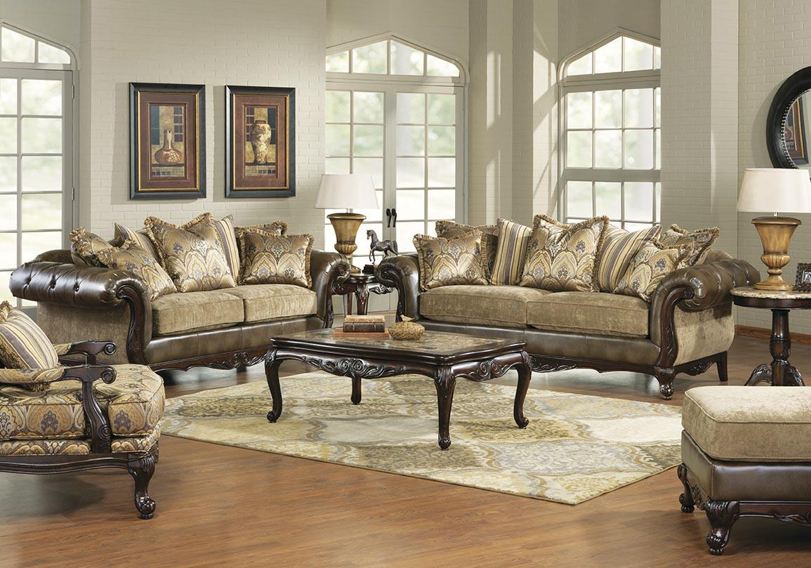 Decor Rooms To Go Cindy Crawford Cindy Crawford Sofas Rooms Intended For Cindy Crawford Sofas (Image 11 of 15)