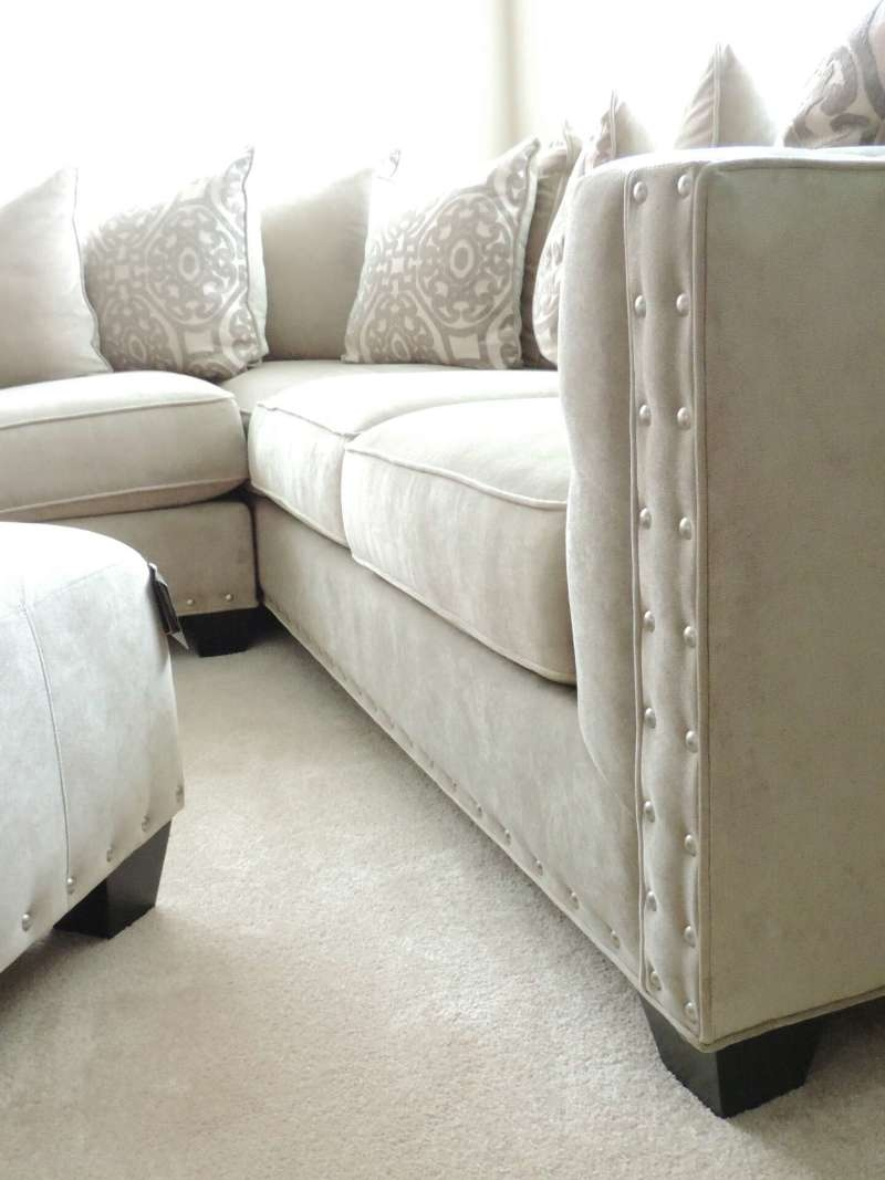 Decor Rooms To Go Cindy Crawford Cindy Crawford Sofas Rooms Pertaining To Cindy Crawford Sofas (View 2 of 15)