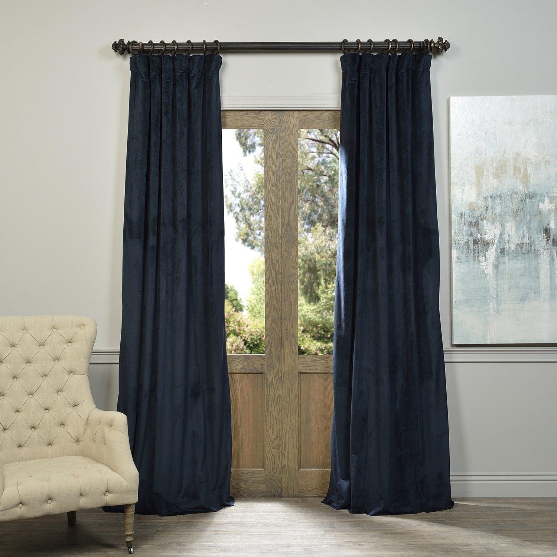 Decorating 108 Inch Drop Curtains 108 Blackout Curtains 108 Regarding Long Drop Curtains (View 11 of 15)