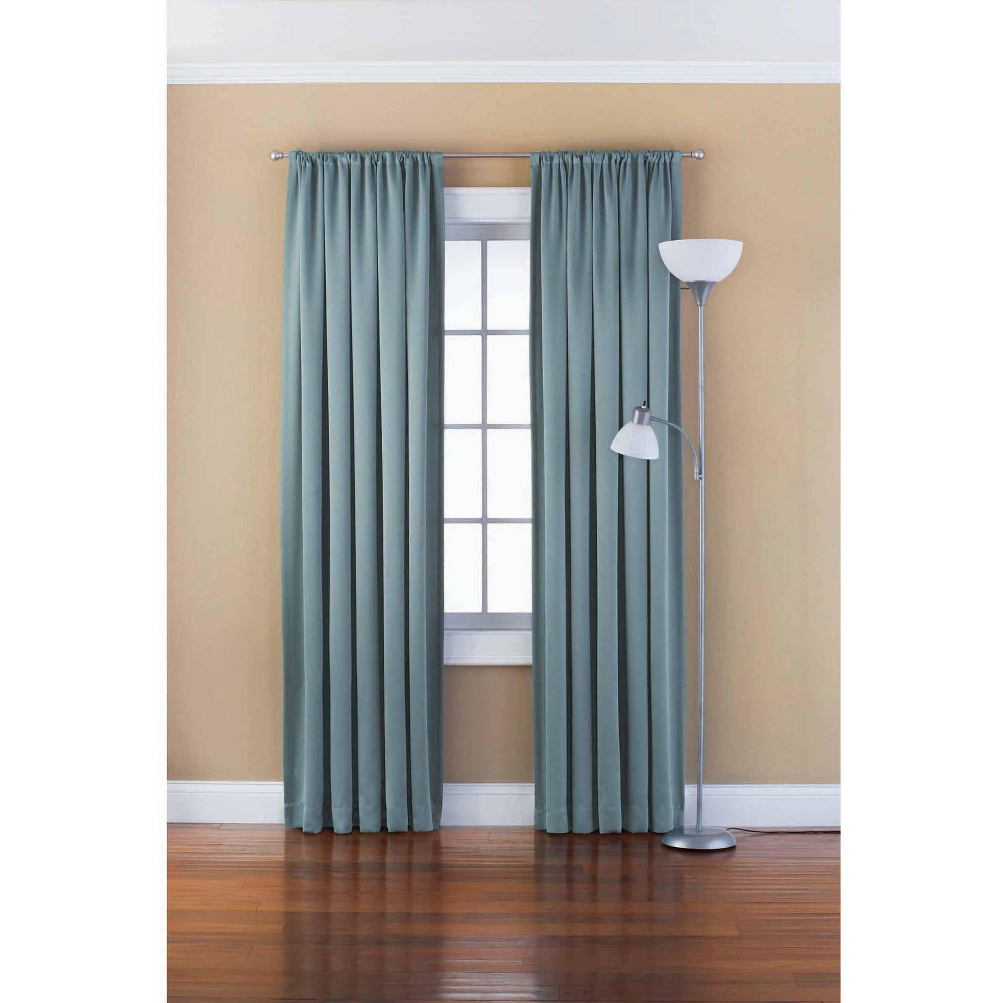 in engaging class pair cameron valance beyond touch marble curtains ah dcurtains cheap home inch x pillar with curtain med fashion living chic sierra luxe room cozy graceful