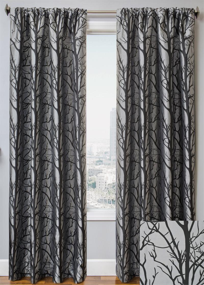 Top 15 Ready Made Curtains 120 Inch Drop Curtain Ideas