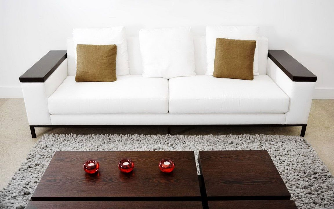 Download Super Cool Small White Sofa Teabj Intended For Cool Small Sofas (Image 6 of 15)