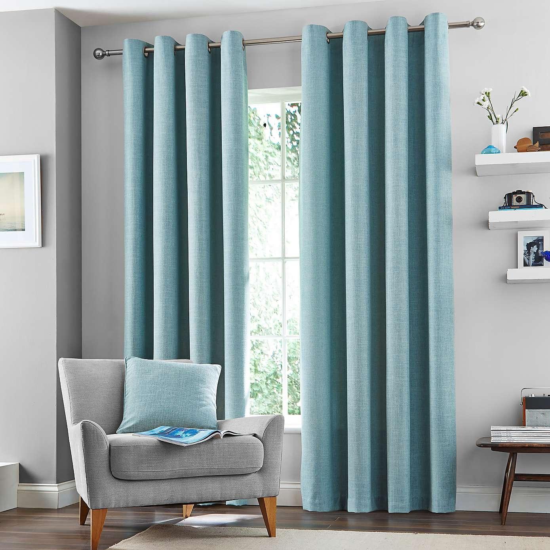 15 Ideas Of Duck Egg Blue Blackout Curtains Curtain Ideas