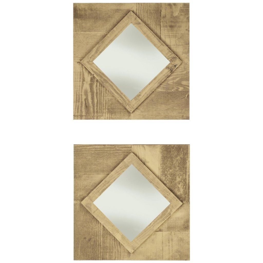 Easel Mirror Ikea 18 Fresh Photo Of Odd Shaped Mirrors Ideas Intended For Odd Shaped Mirrors (Image 4 of 15)