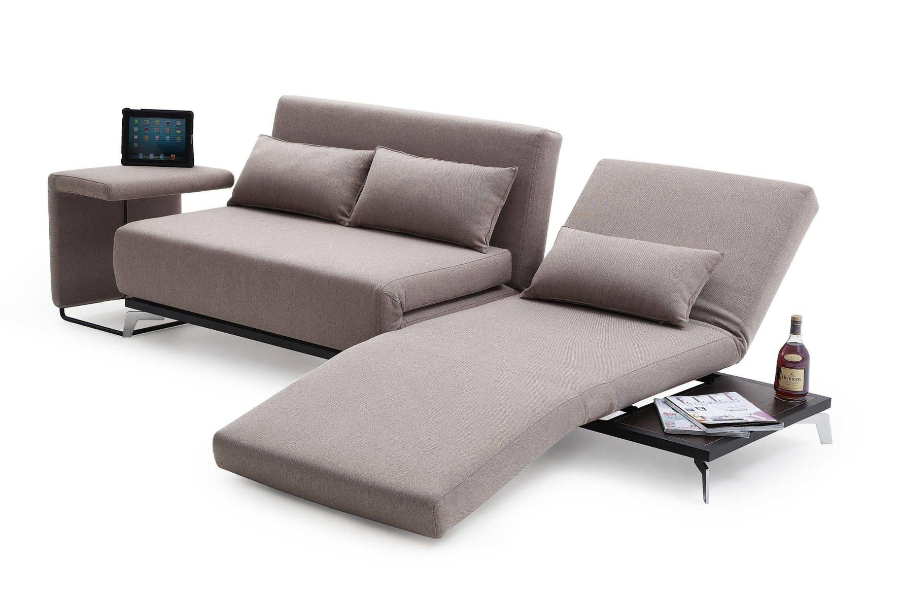 Effective Furniture Cool Sofa Bed Design For Your Living Room With Pertaining To Cool Sofa Beds (Image 8 of 15)