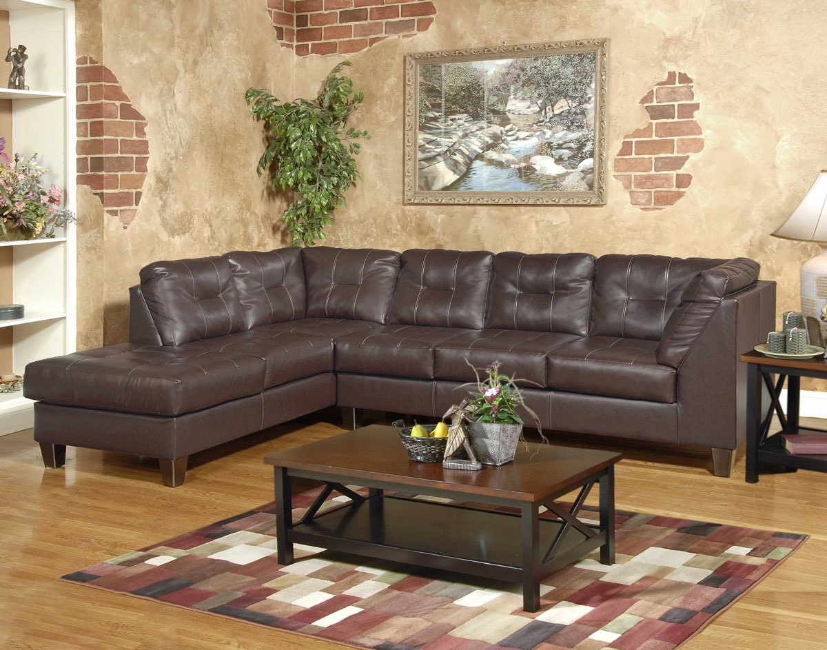 Eggplant Sectional Sofa All Information Sofa Desain Ideas Regarding Eggplant Sectional Sofa (Image 2 of 15)