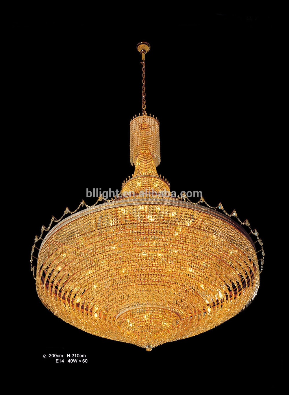 Egyptian Lamps Egyptian Lamps Suppliers And Manufacturers At Pertaining To Egyptian Chandelier (View 7 of 15)