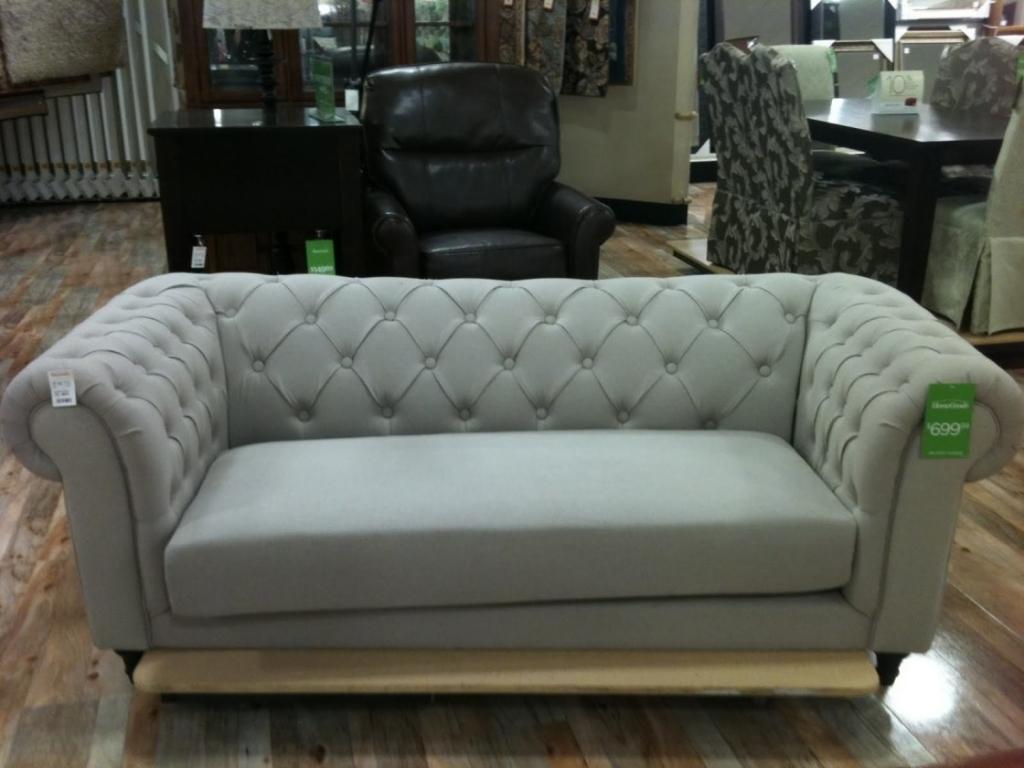 Elegant Craigslist Sleeper Sofa 72 With Additional Modern Sofa Regarding Craigslist Sleeper Sofa (Image 10 of 15)