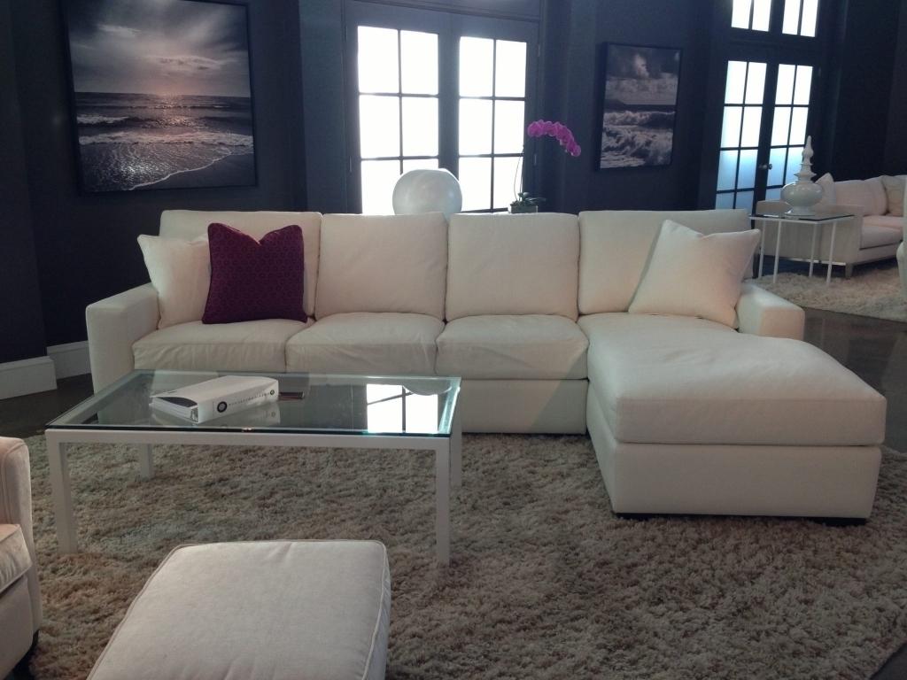 Elegant Craigslist Sleeper Sofa 72 With Additional Modern Sofa Throughout Craigslist Sleeper Sofa (Image 11 of 15)