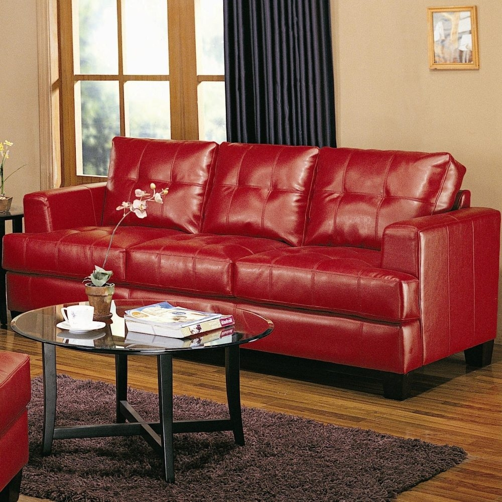 Elegant Craigslist Sleeper Sofa 72 With Additional Modern Sofa With Regard To Craigslist Sleeper Sofa (View 5 of 15)