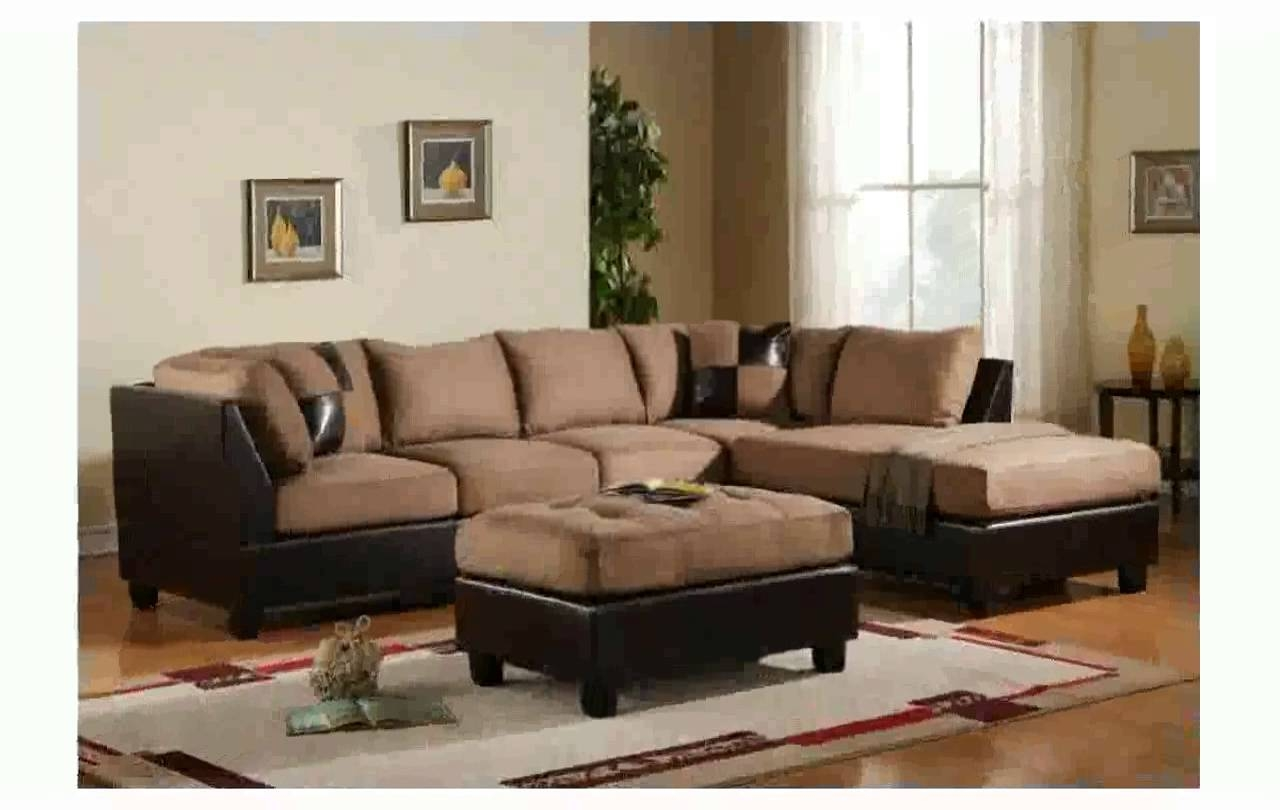 Elegant Sectional Sofas Rooms To Go 19 For Sofa Table Ideas With Within Elegant Sectional Sofas (Image 10 of 15)
