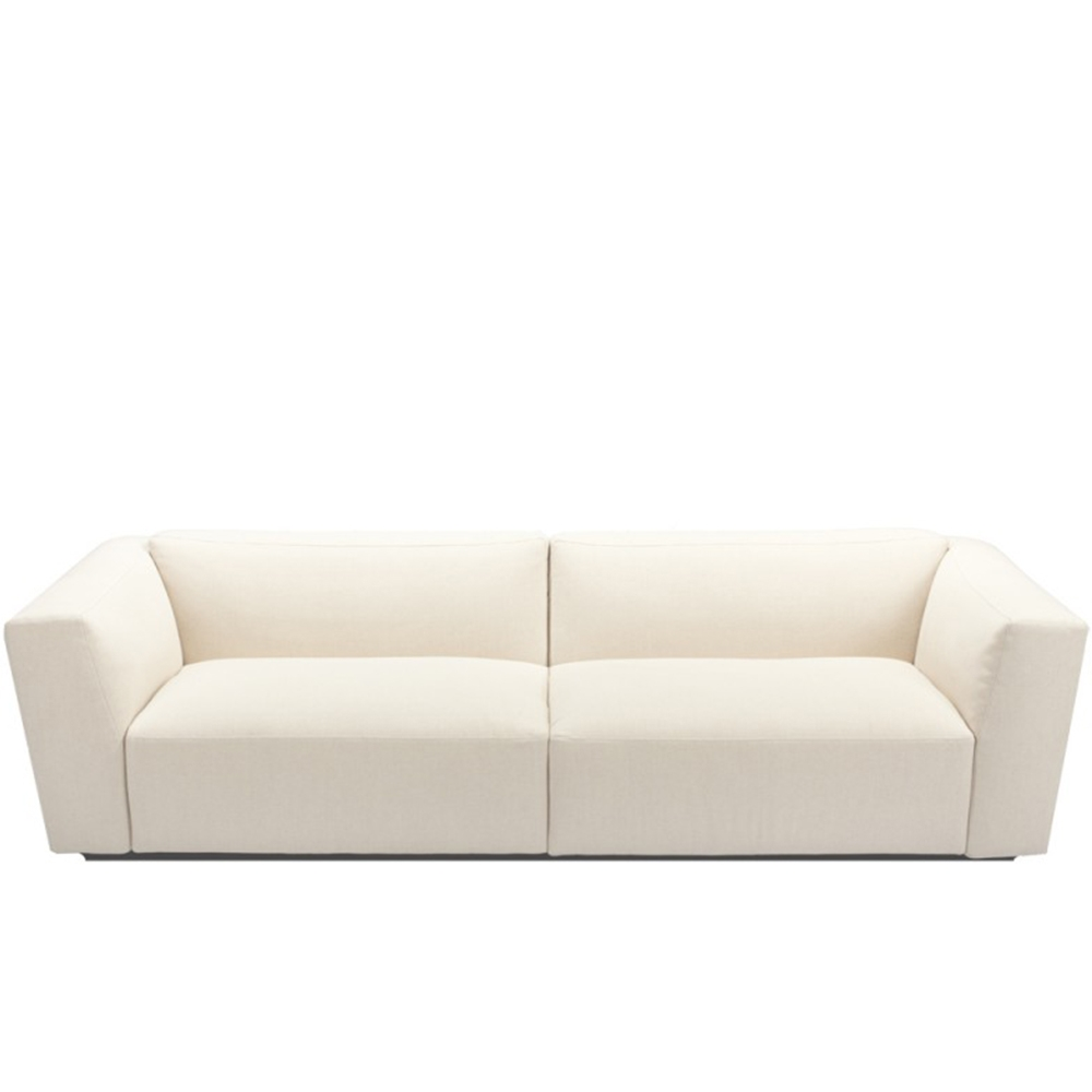 Elliot Sofa Lievore Altherr Molina Verzelloni Suite Ny In Elliott Sofa (Image 10 of 15)