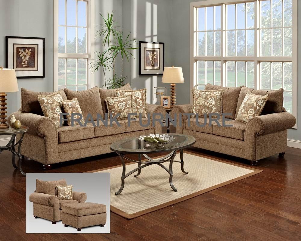 European Style Classic Sofa European Style Classic Sofa Suppliers In European Style Sectional Sofas (View 12 of 15)