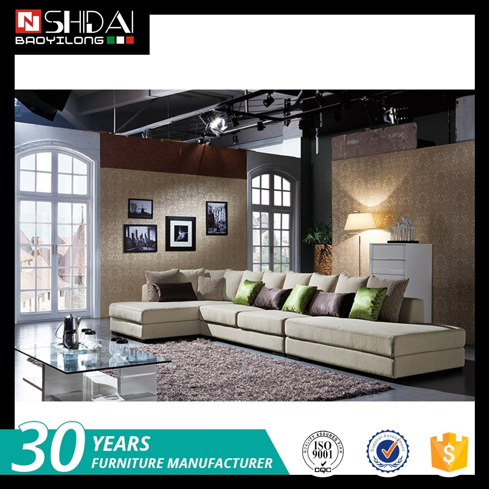 European Style Sectional Sofa European Style Sectional Sofa Regarding European Style Sectional Sofas (Image 11 of 15)