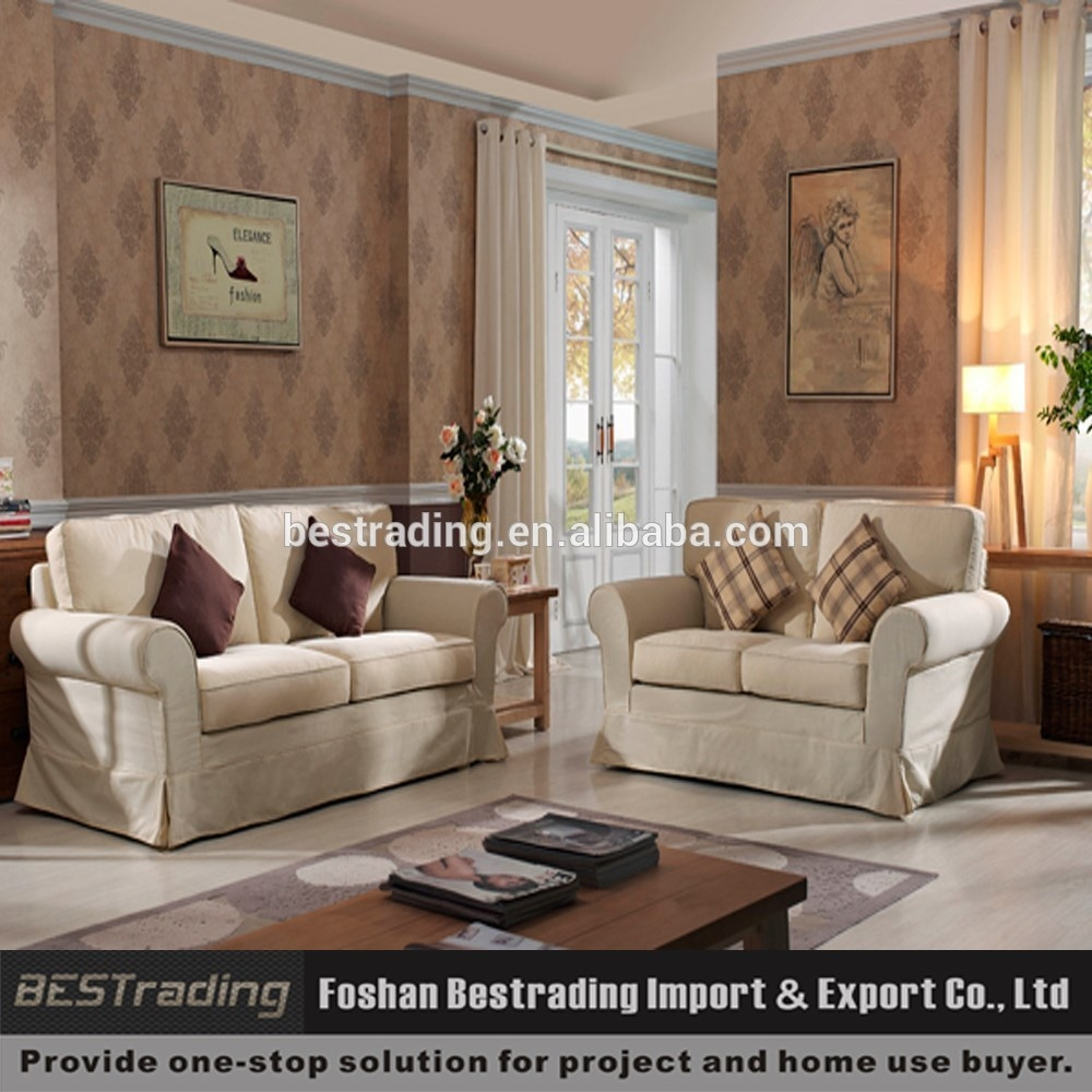 European Style Sectional Sofa European Style Sectional Sofa Regarding European Style Sectional Sofas (Image 10 of 15)