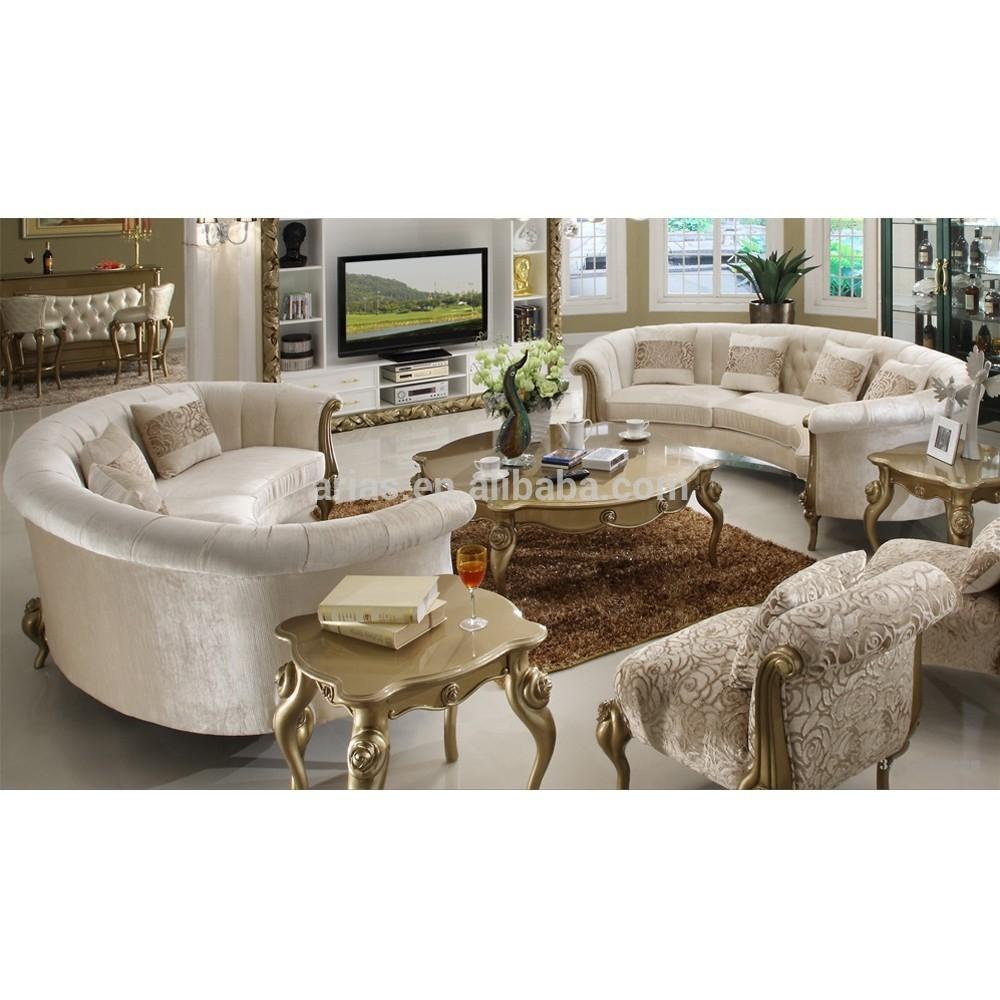 European Style Sectional Sofas Sofa Menzilperde Pertaining To European Sectional Sofas (Image 8 of 15)