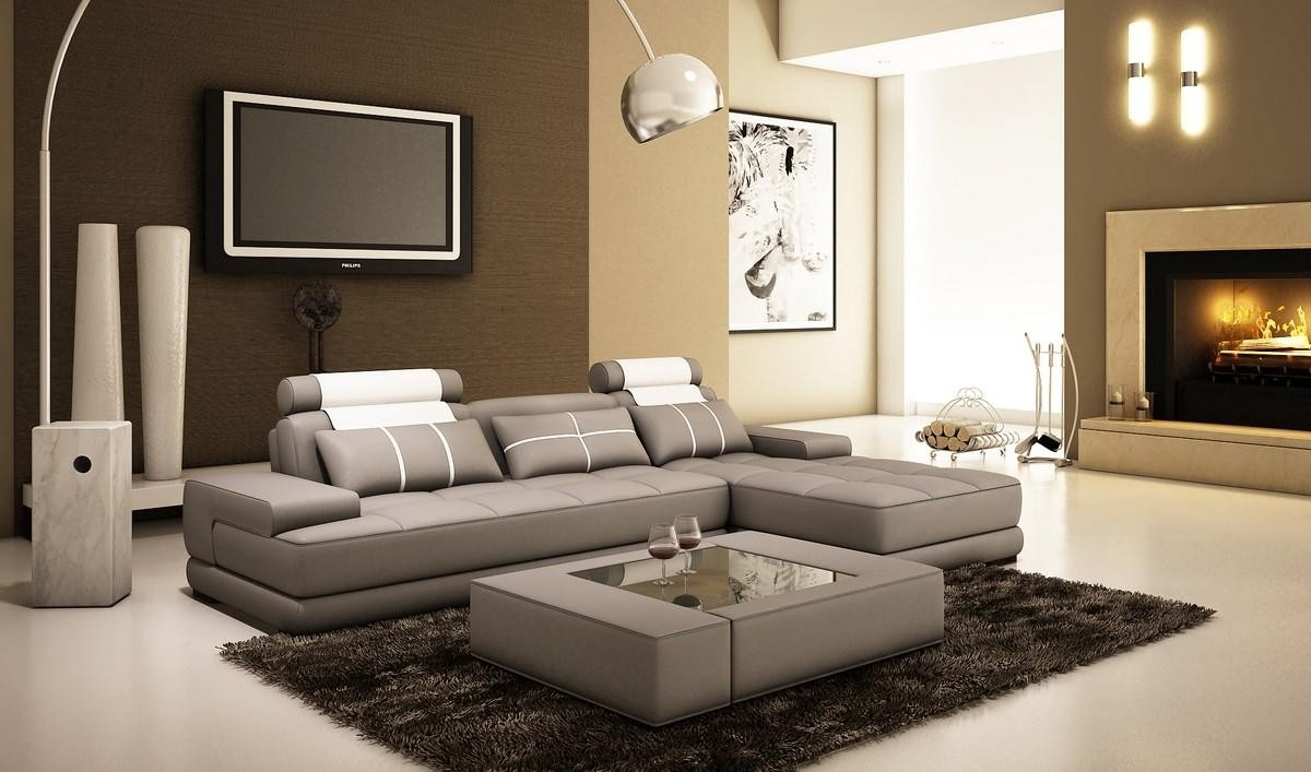 Featured Image of Expensive Sectional Sofas