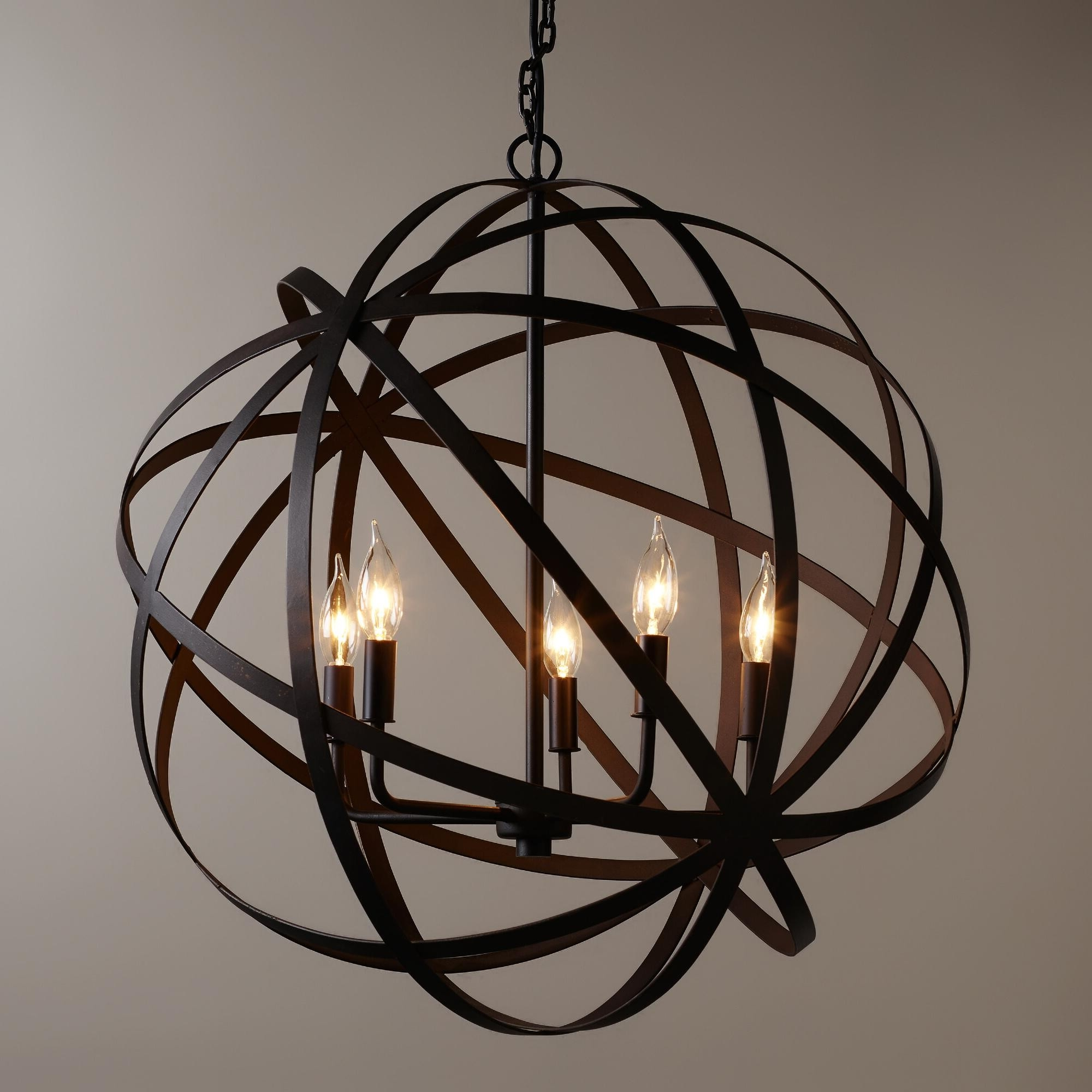 15 Best Ideas Extra Large Chandeliers