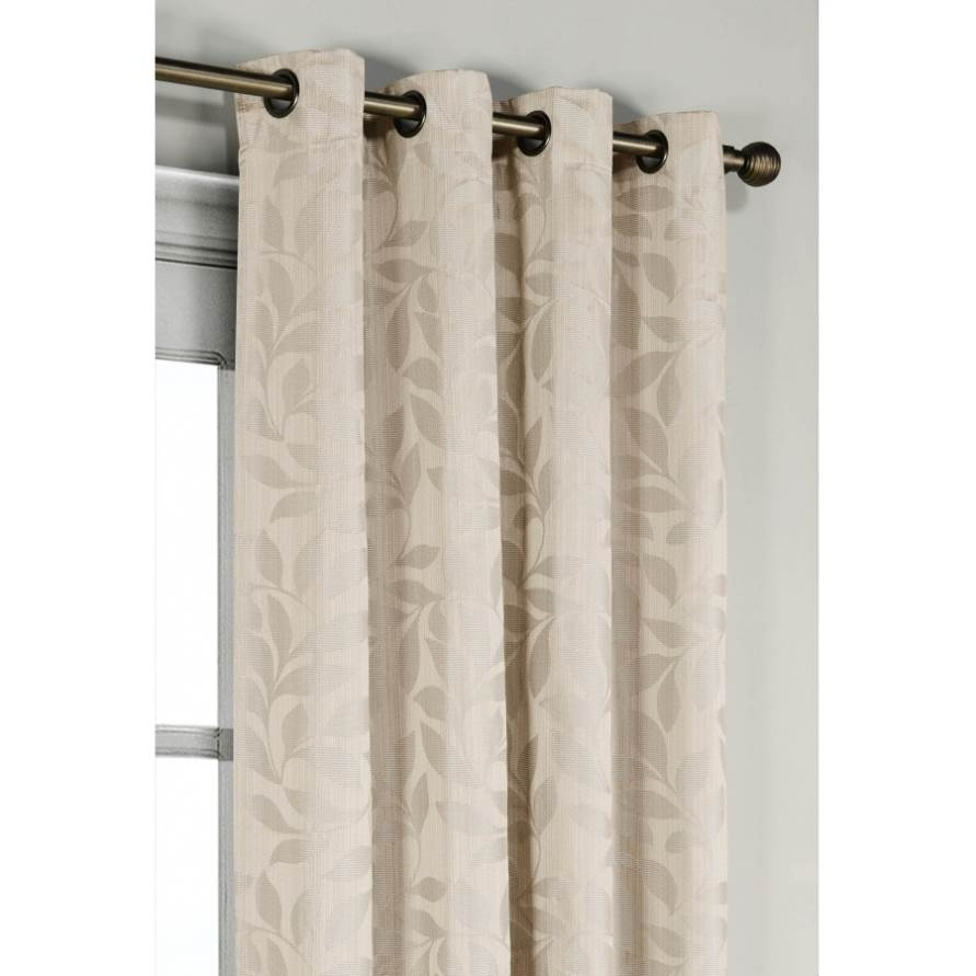 Extra Wide Curtain Panels For Better Luxury Mccurtaincounty For Extra Wide Linen Curtains (Image 3 of 15)