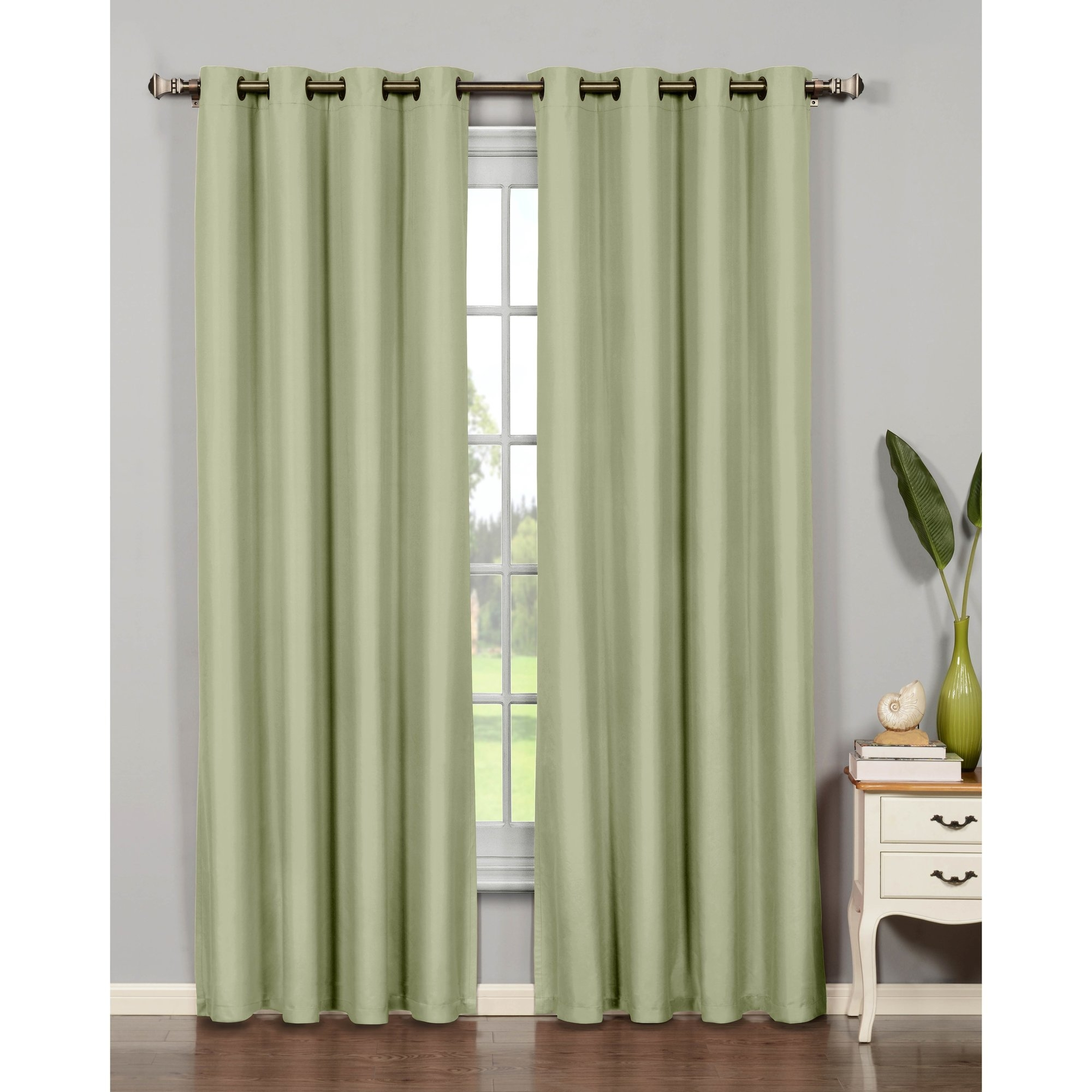 of for best inch brown curtains amp curtain cotton extra drapes less wide lovely