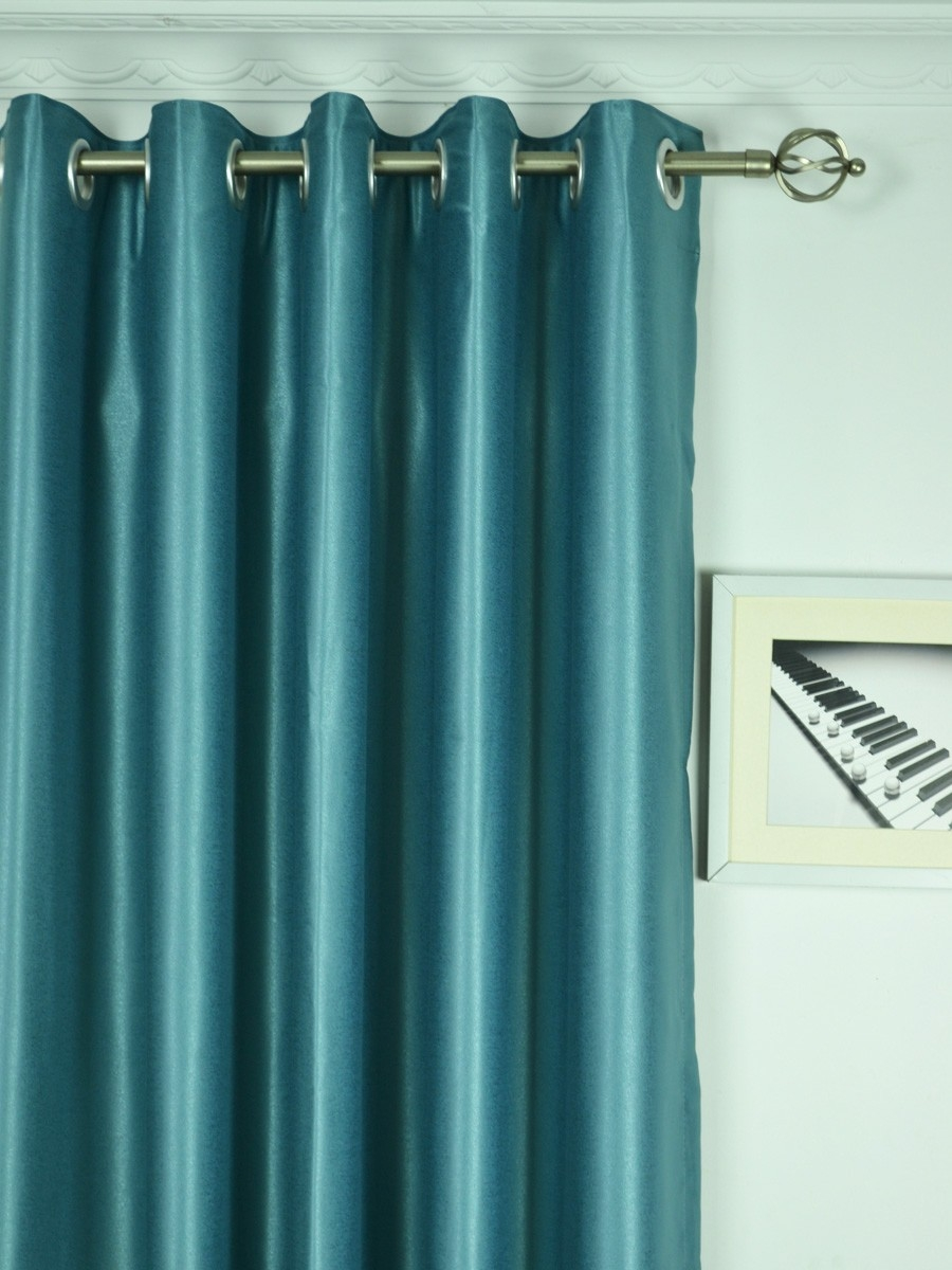Featured Image of Ready Made Curtains 120 Inch Drop
