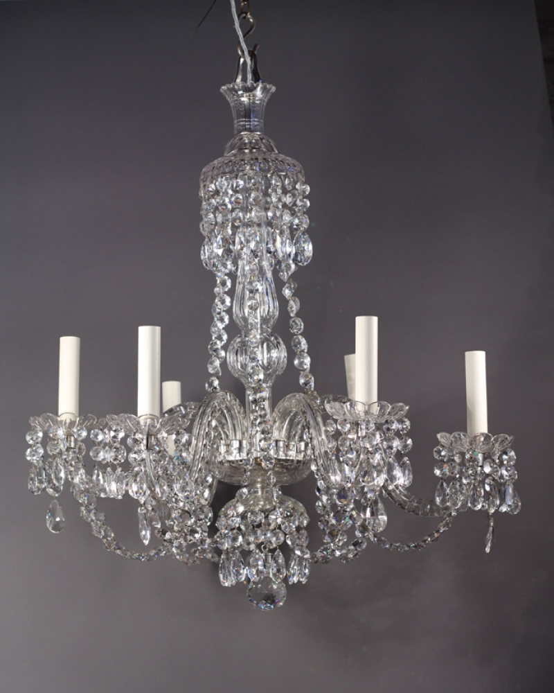 Fabulous Antique Chandeliers 58 Remodel Home Design Planning With With Antique Chandeliers (Image 11 of 15)