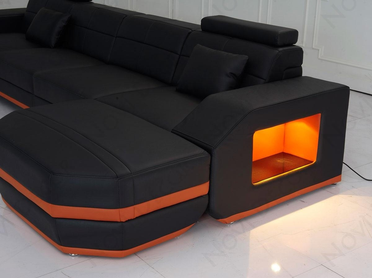 Featured Image of Cool Sofa Ideas