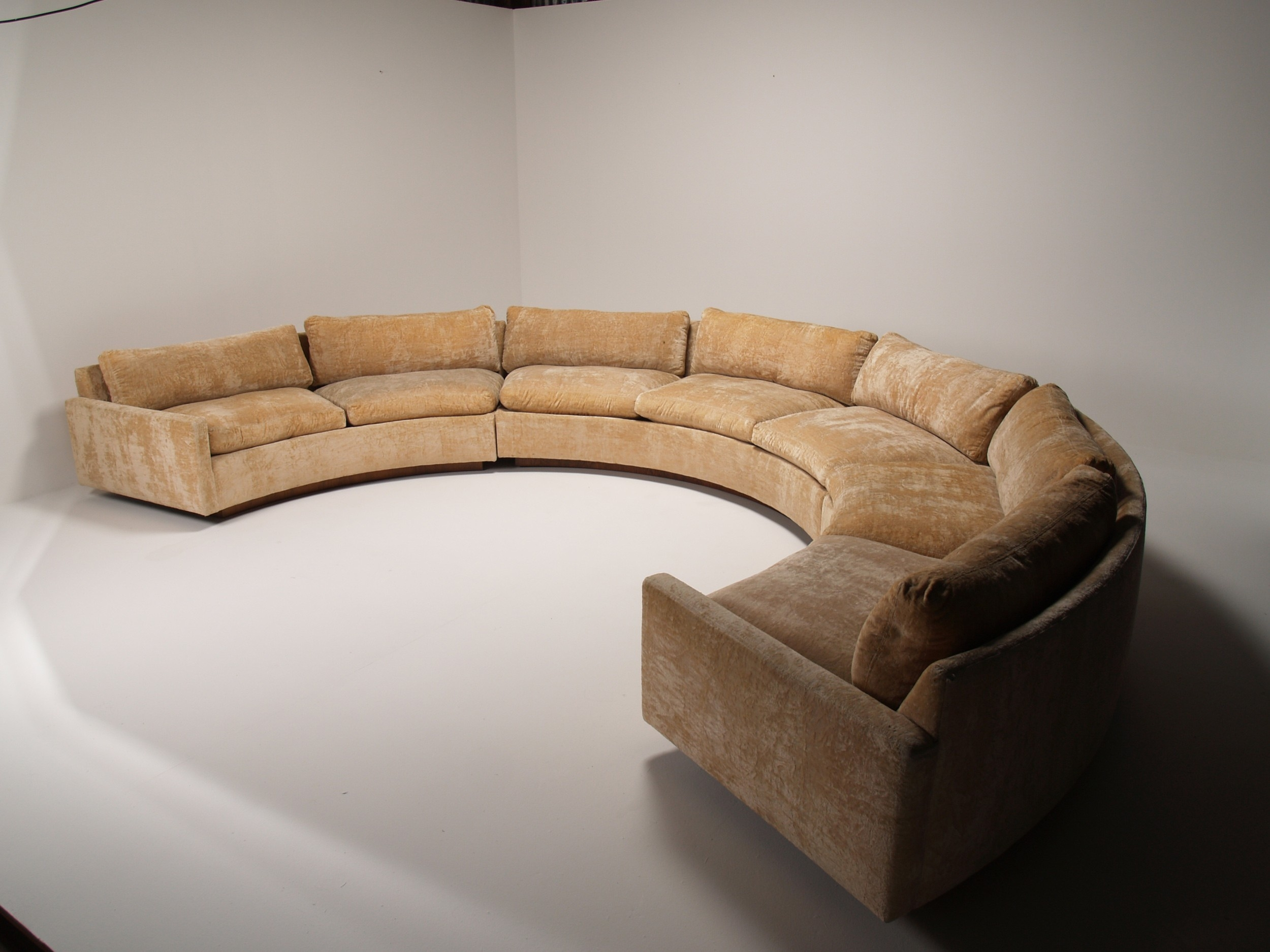 Fabulous Ccdeeaefeccedc Has Cool Sofa Ideas On Home Design Ideas With Regard To Cool Sofa Ideas (Image 6 of 15)