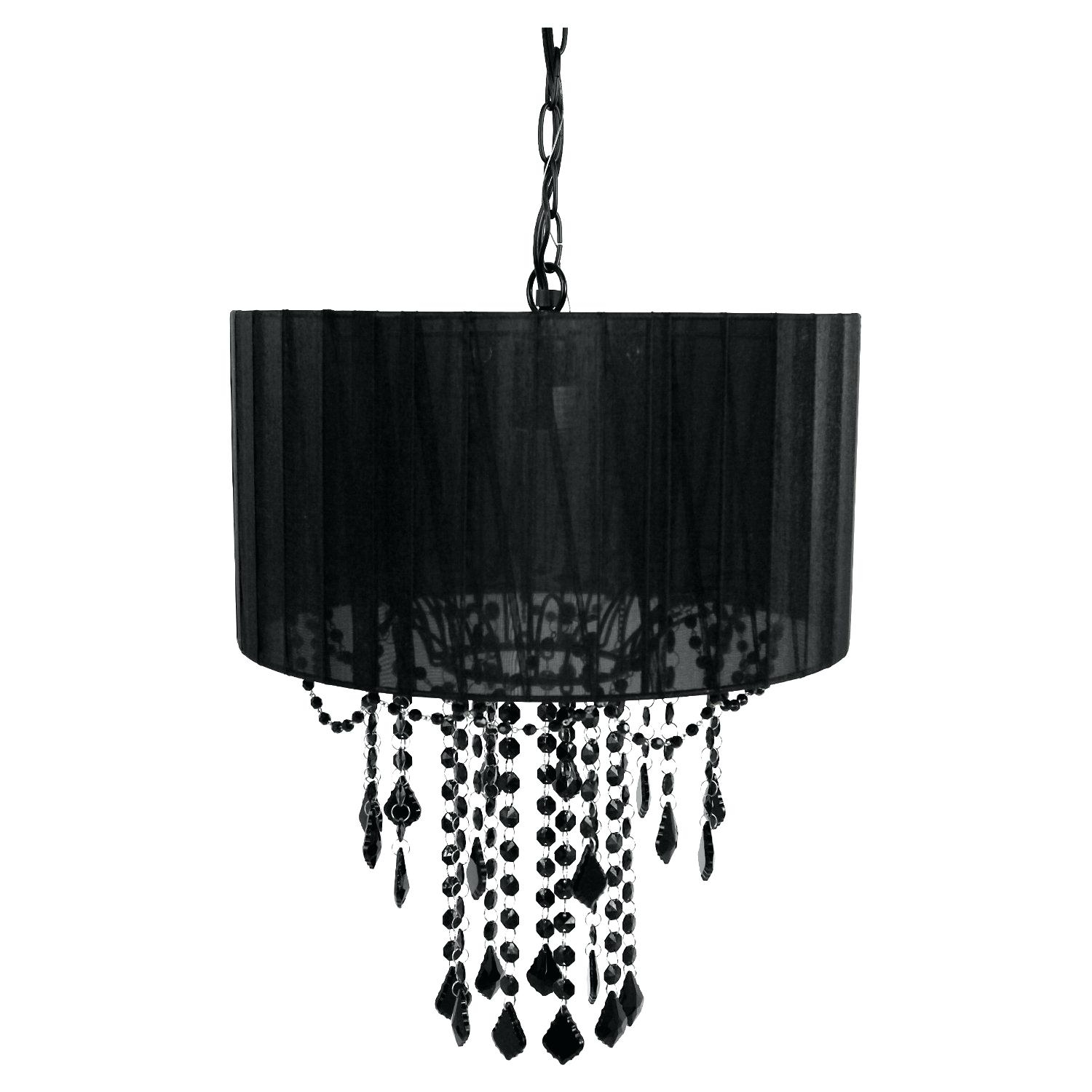 Fake Candle Chandelier Awesome Black Chandeliers For Girls Rooms Regarding Italian Chandeliers Contemporary (Image 3 of 15)