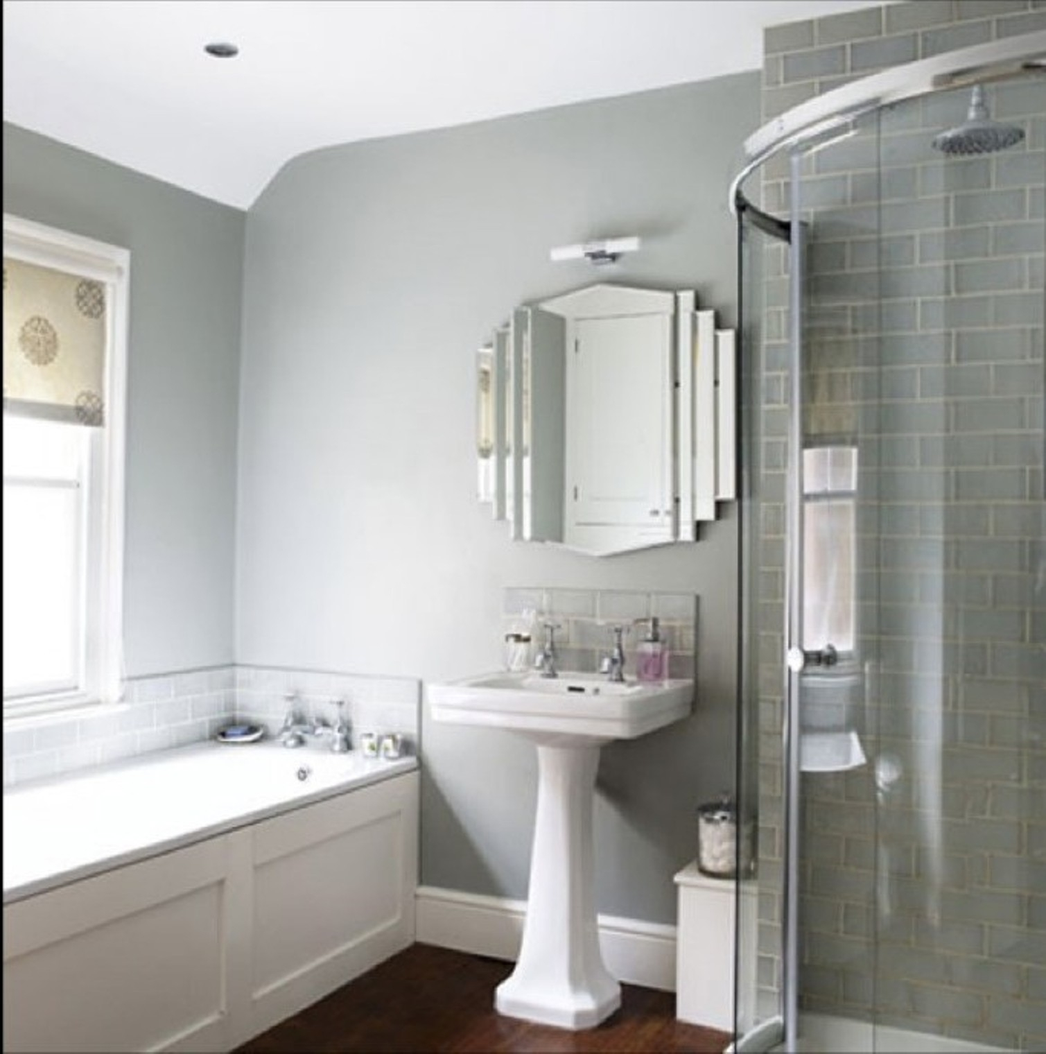 Fancy Victorian Style Bathroom Models 1509×1520 Eurekahouseco Pertaining To Victorian Style Mirrors For Bathrooms (View 13 of 15)