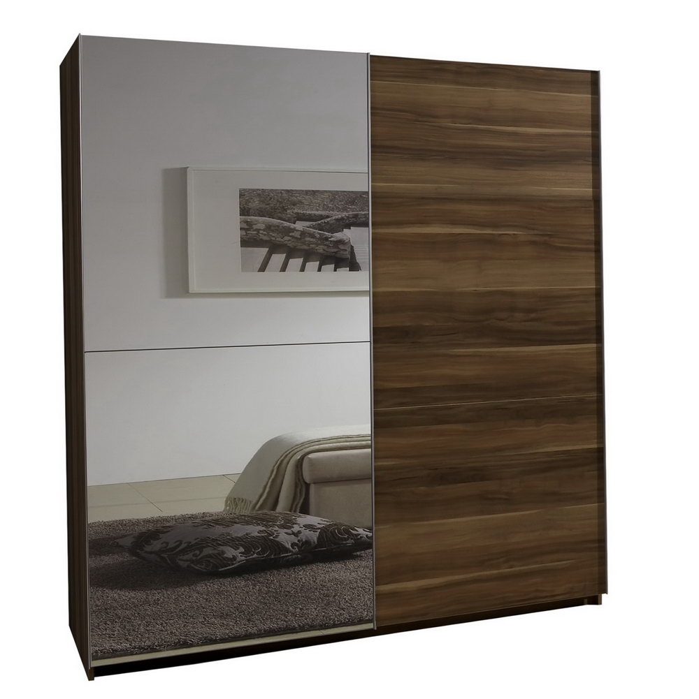 Floor To Ceiling Mirrors For Sale Home Design Ideas Intended For Floor To Ceiling Mirrors For Sale (Image 10 of 15)