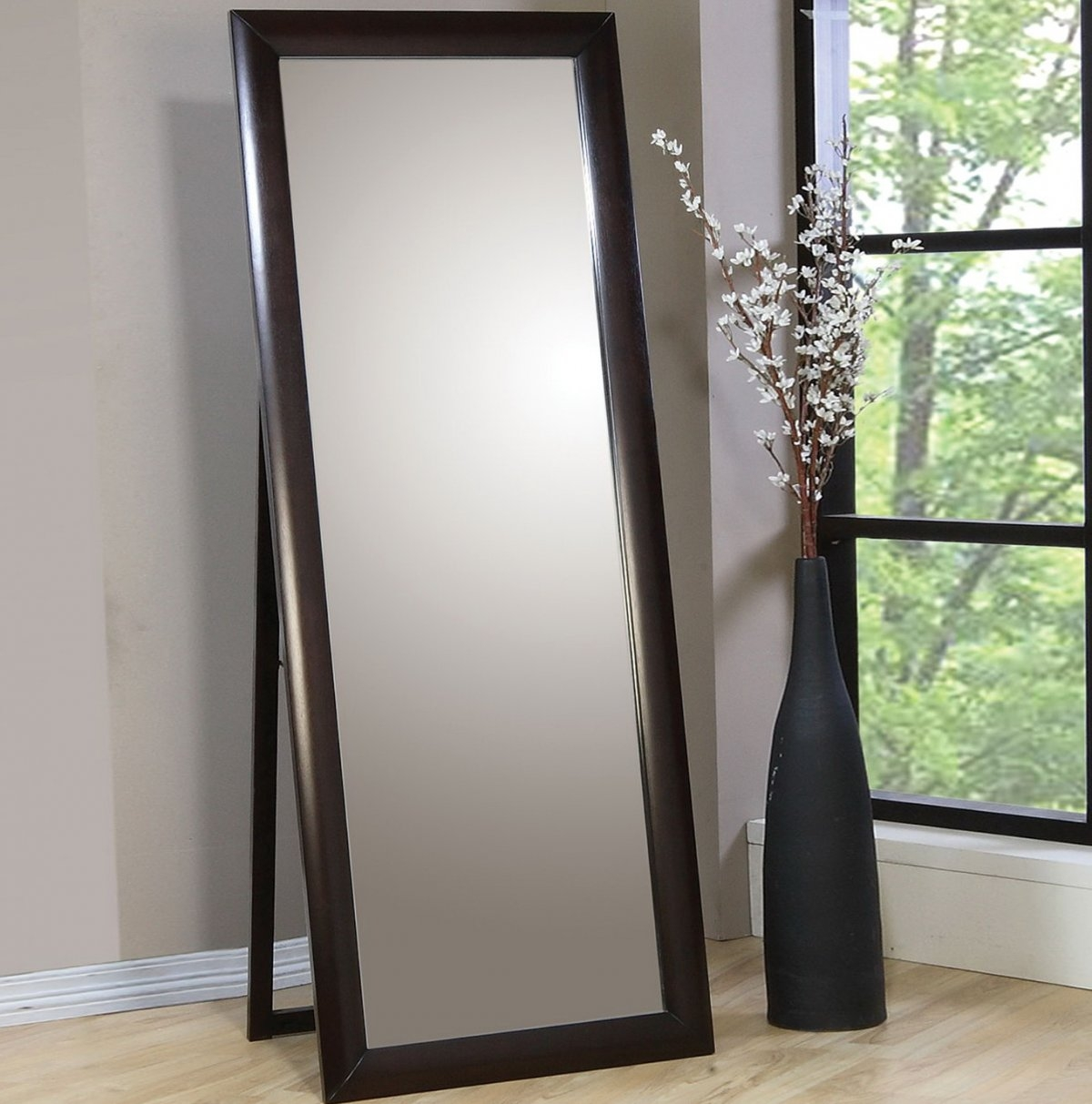 Floor To Ceiling Mirrors For Sale Winda 7 Furniture Within Floor To Ceiling Mirrors For Sale (Image 12 of 15)