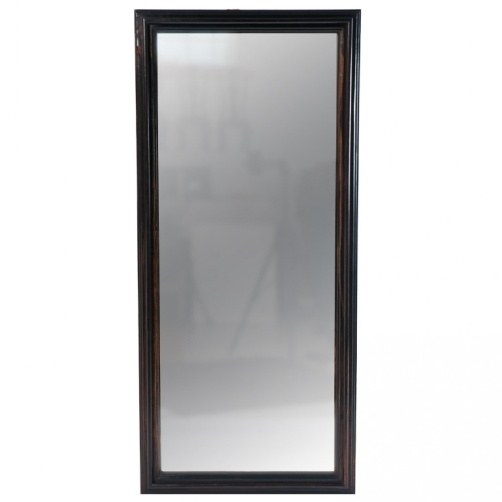 Flooring Boho Beauty Full Length Mirror Mirrors Shocking Floor Regarding Long Length Mirror (Image 10 of 15)