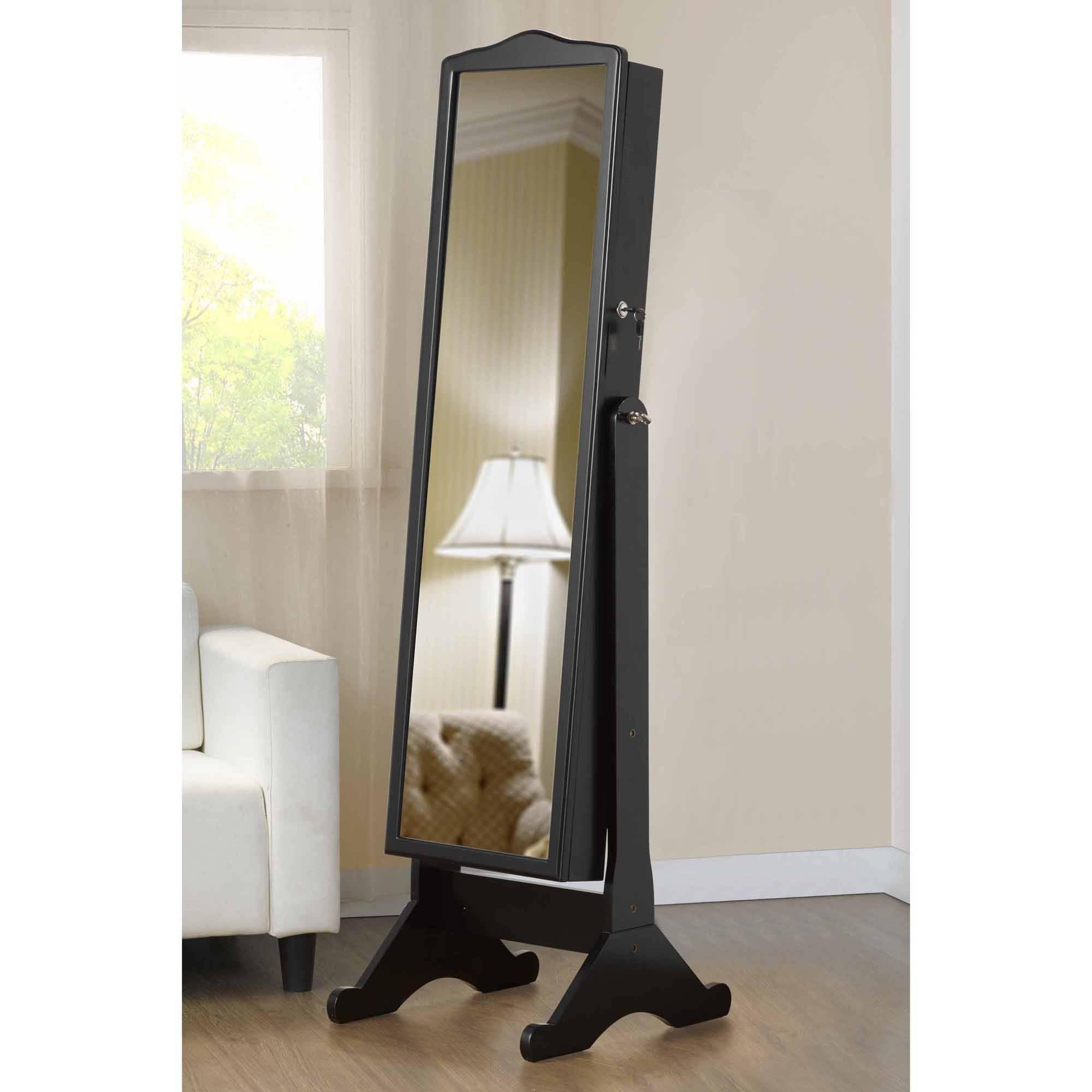 Flooring Flooring Decorative Full Length Wallror Regarding Decorative Full Length Mirror (View 8 of 15)
